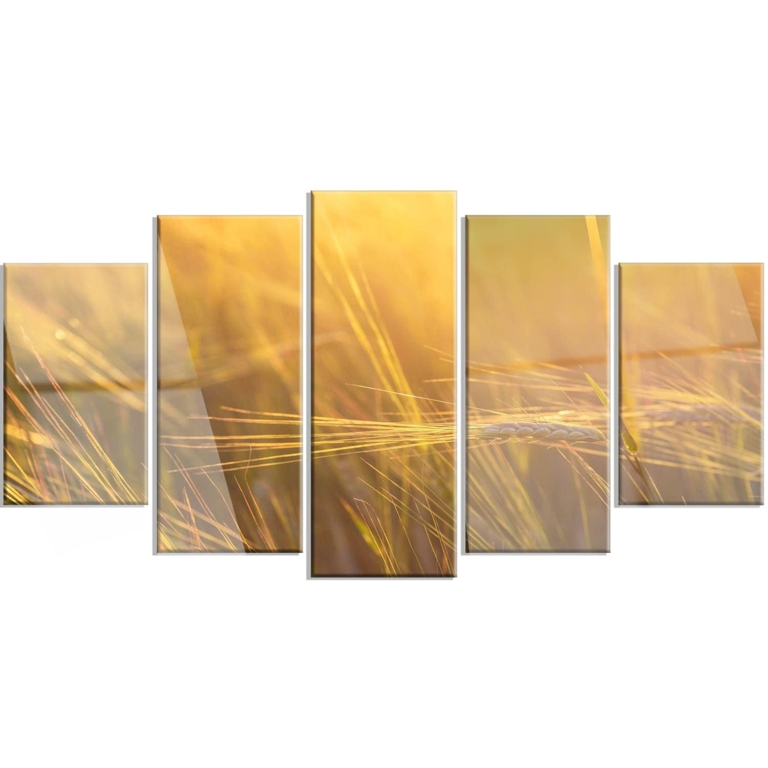 Fine Large Metal Wall Art Ideas - The Wall Art Decorations ...