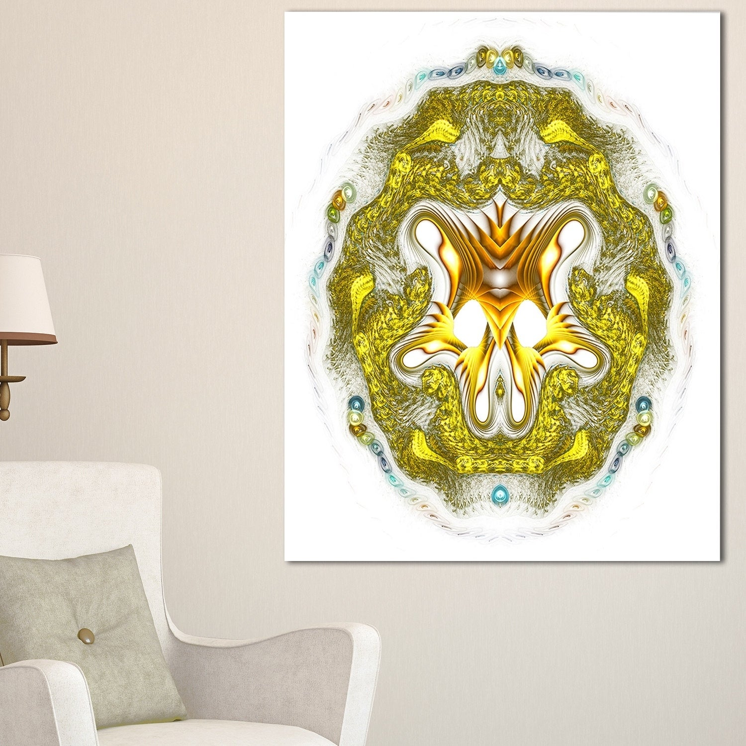 Contemporary Ee Cummings I Carry Your Heart Wall Art Model - All ...