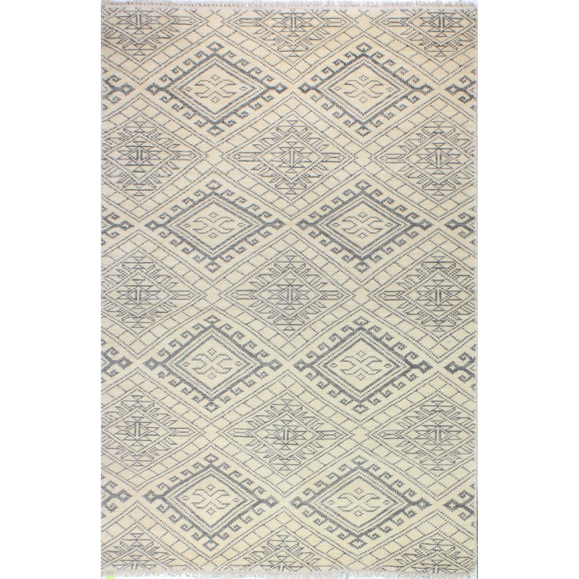 Argos Area Rug 7 6 X 9 On Free Shipping Today Com 19618532