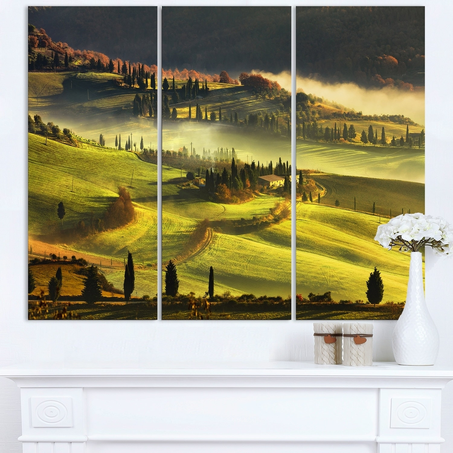 Comfortable Giant Fork Wall Decor Ideas - The Wall Art Decorations ...