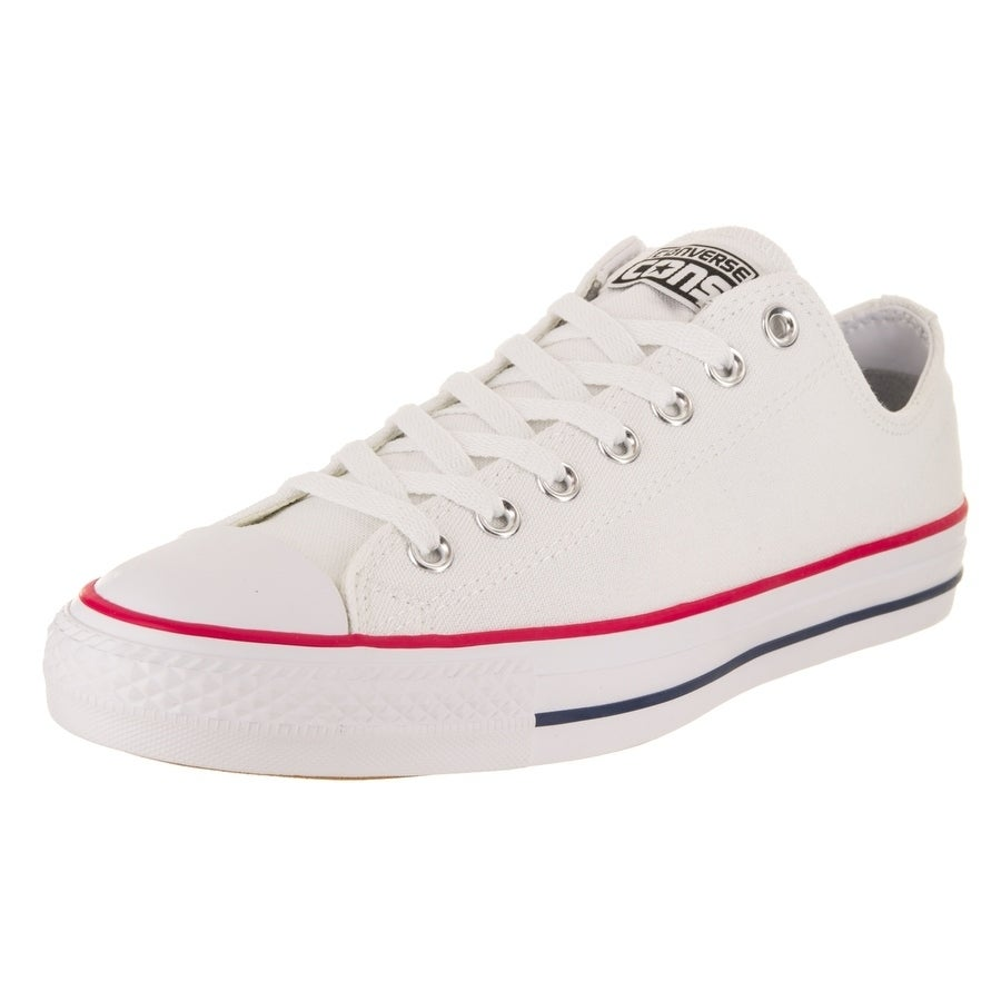 90c84dcc2d4c Shop Converse Unisex Chuck Taylor All Star Pro Ox Basketball Shoe ...