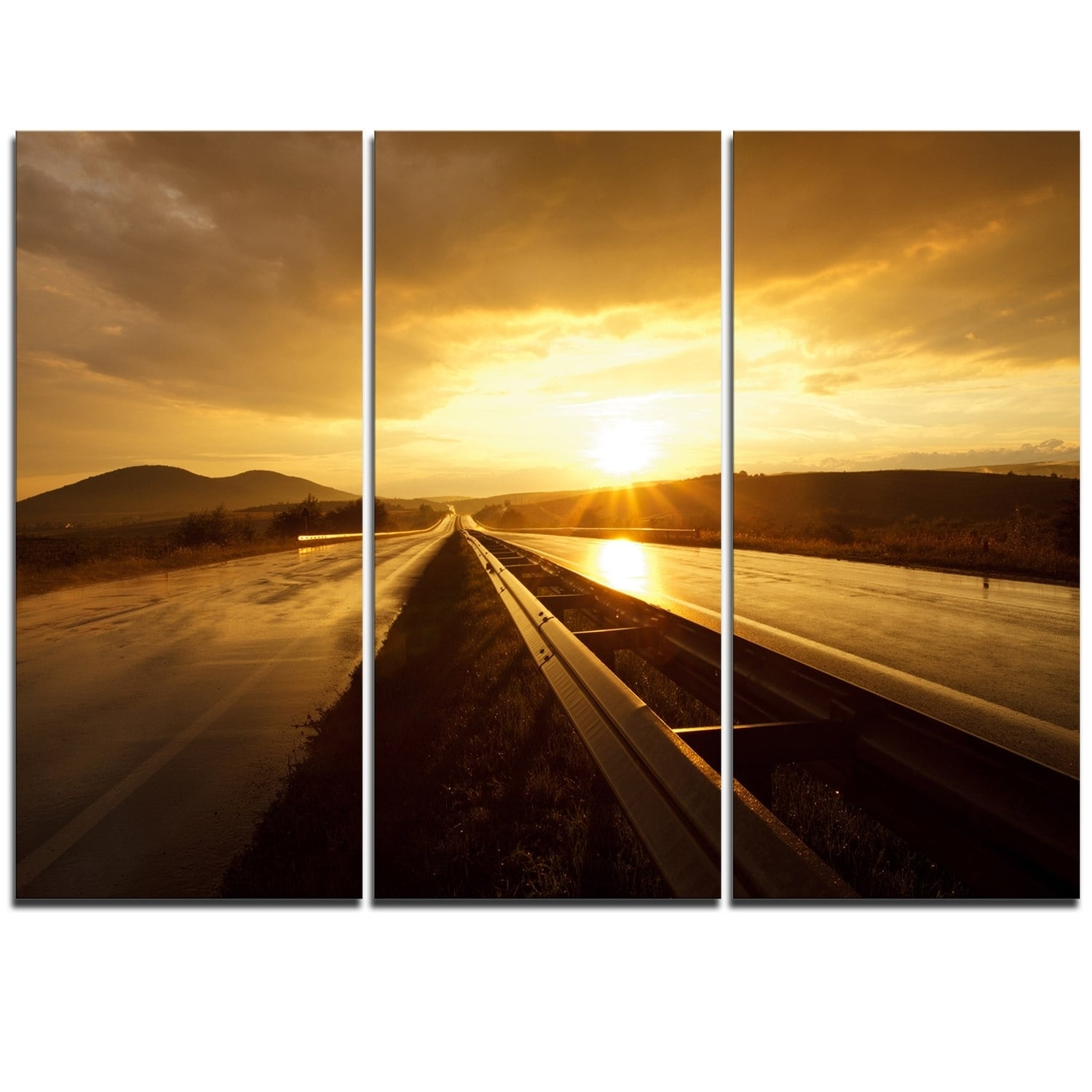 Comfortable Large Wall Art Gallery - The Wall Art Decorations ...