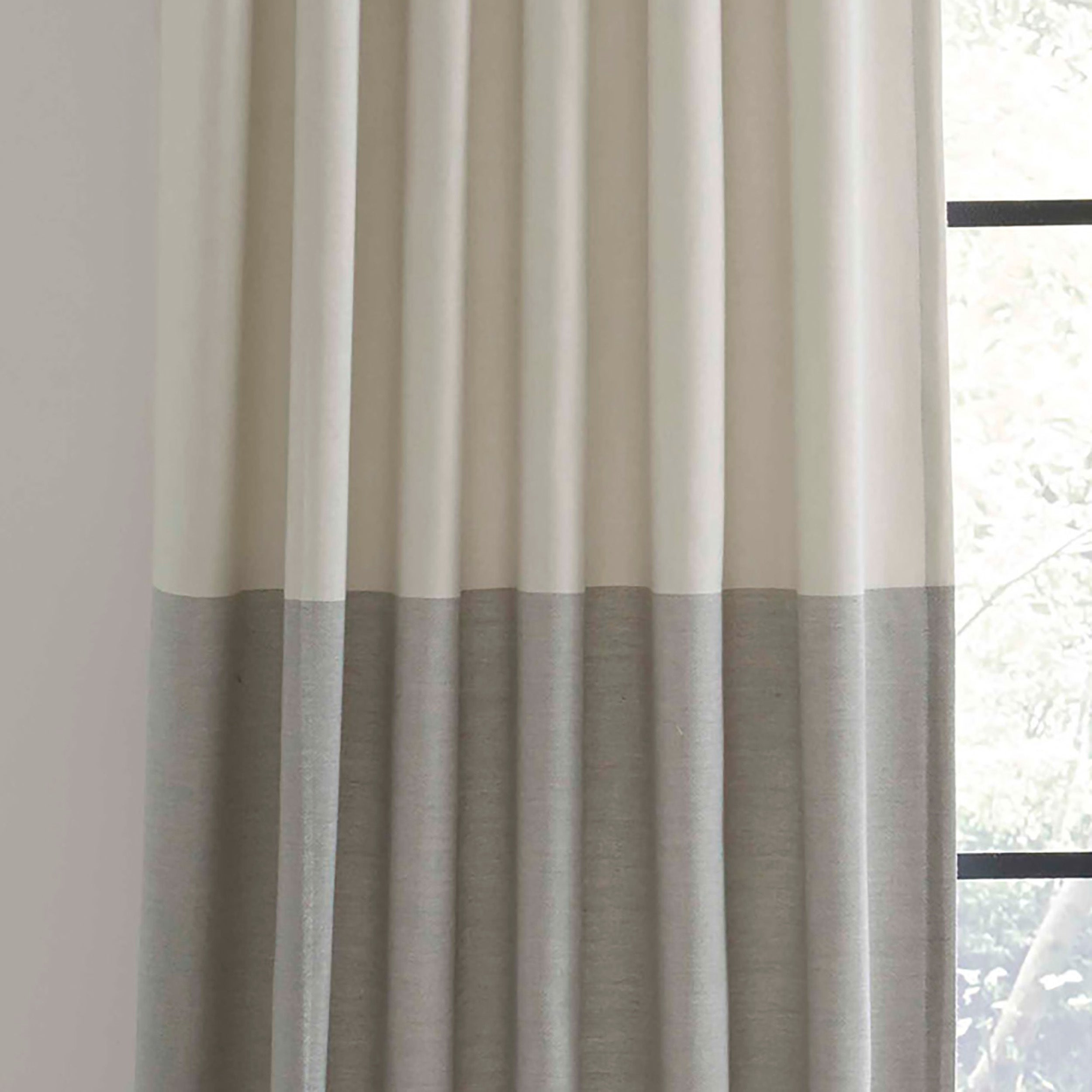 insulated tab out free home inch shipping drapes blackout panel x today aurora garden pair curtain lights top overstock back product thermal