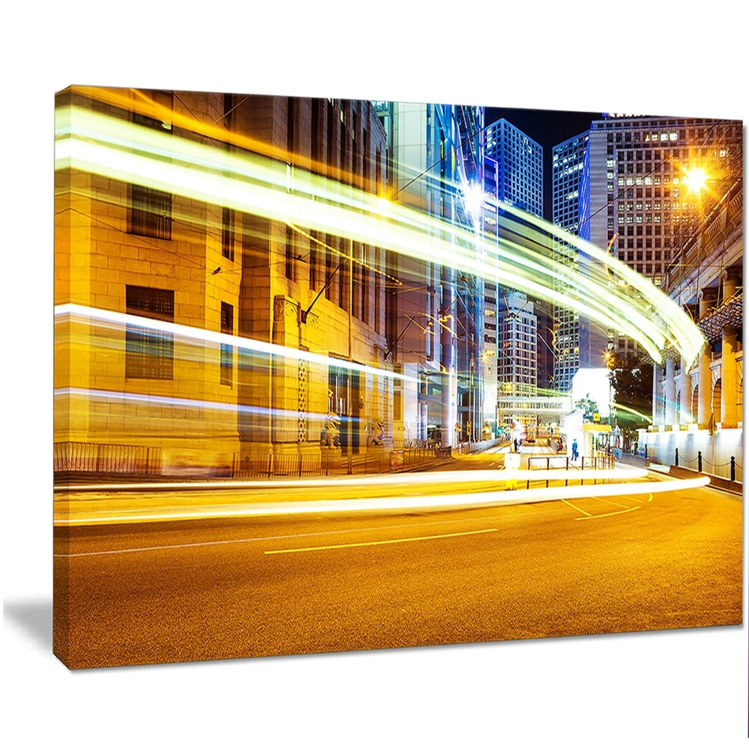 Exelent Traffic Sign Wall Decor Frieze - Wall Art Collections ...