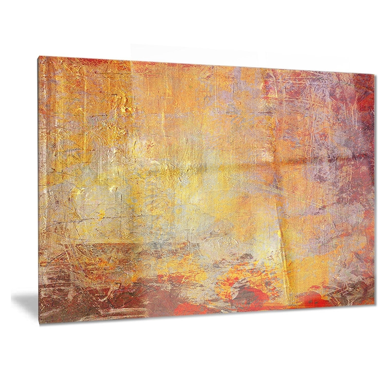 Famous Abstract Metal Wall Decor Image Collection - The Wall Art ...