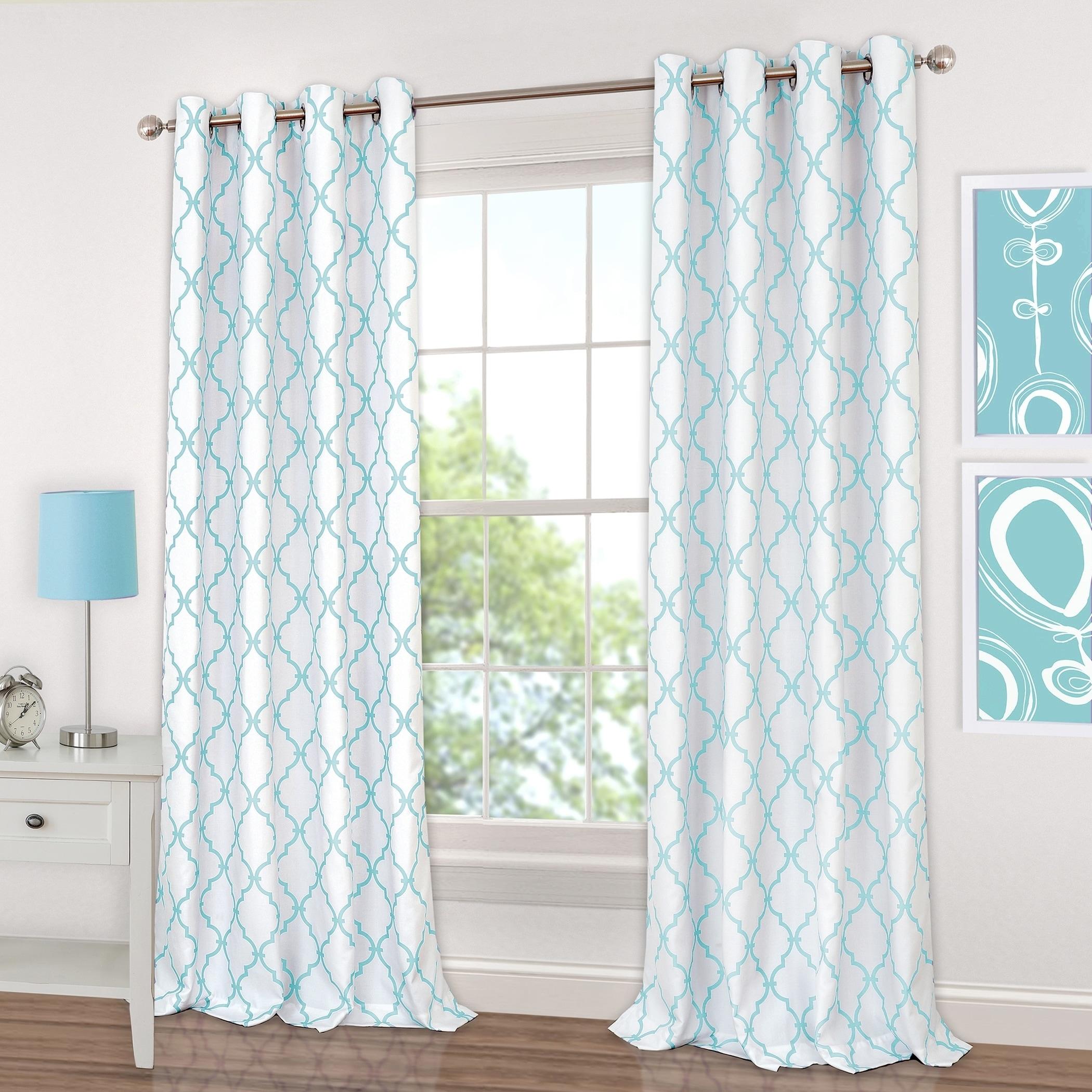 bathroom world charcoal elegant shower curtain chevron grey of teen market curtains dark