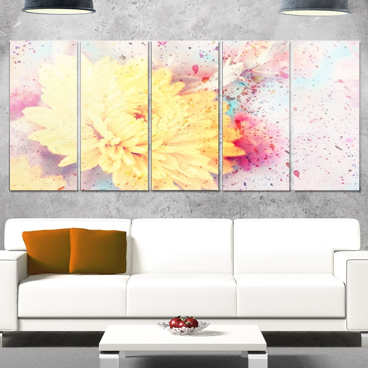 Best Metal Wall Art Brisbane Gallery - The Wall Art Decorations ...