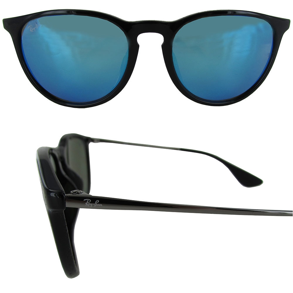 32076028c6 Ray Ban Temples Kennels « One More Soul