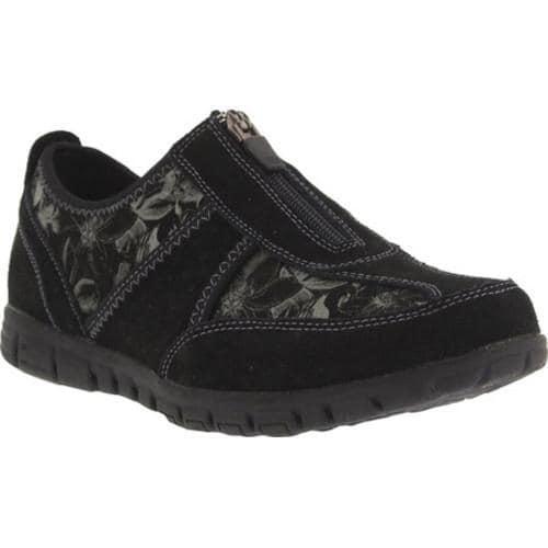 Spring Step Mitzy Sneaker (Women's)