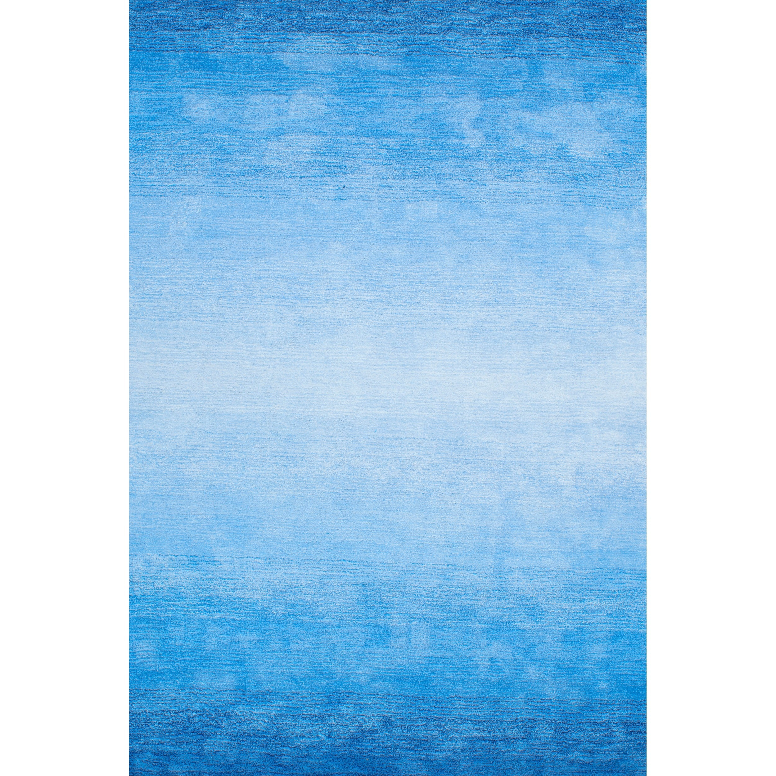 safavieh ombre shag overstock x blue free polar home light shipping garden rug turquoise product today