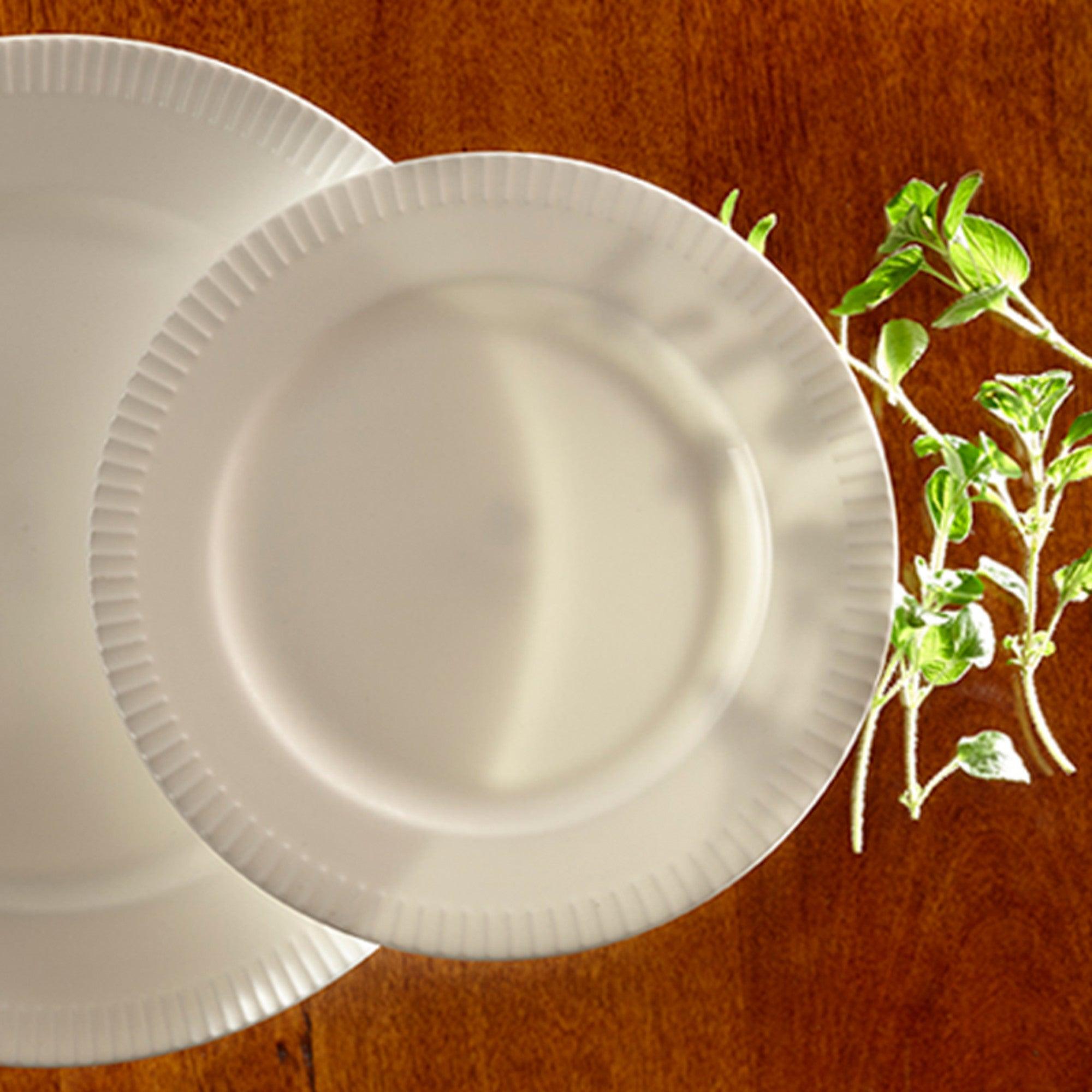 Surprising Roscher Dinnerware Contemporary - Best Image Engine . & Surprising Roscher Dinnerware Contemporary - Best Image Engine ...
