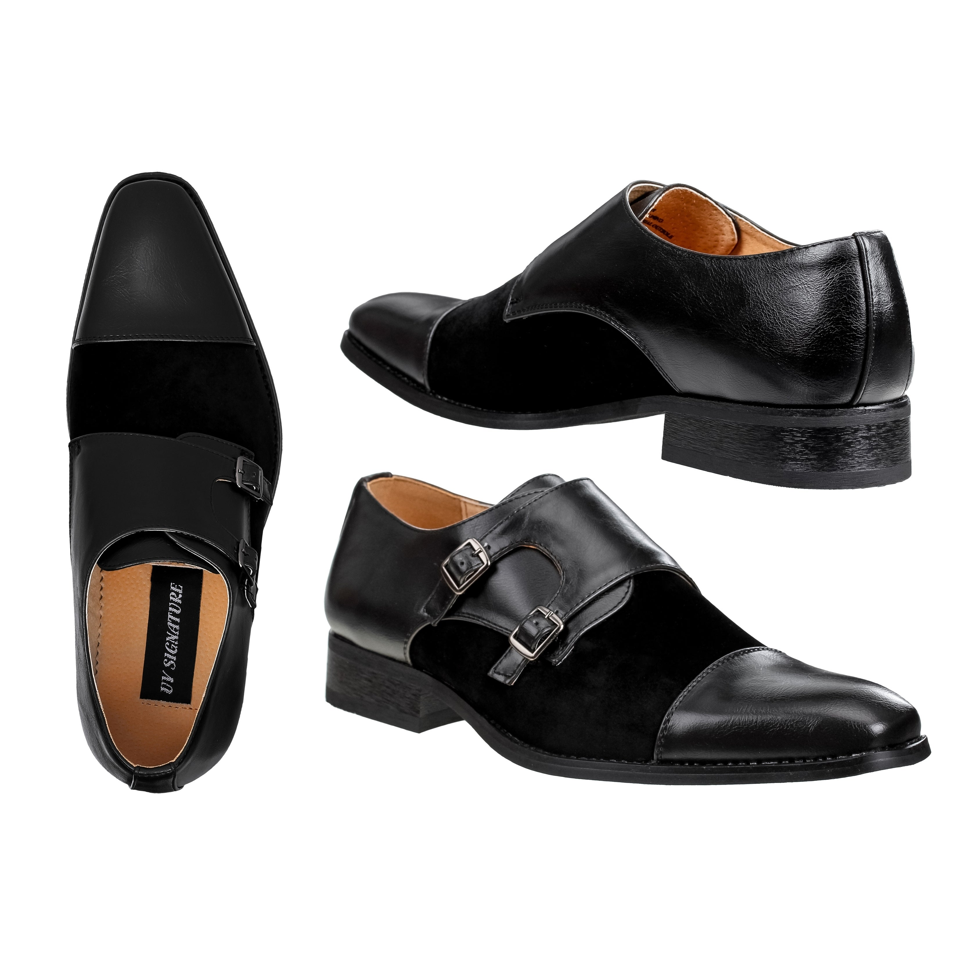 wear invest most what designer uk comforter gucci shoes the luxury news horsebit best comfortable fashion in dress to loafer