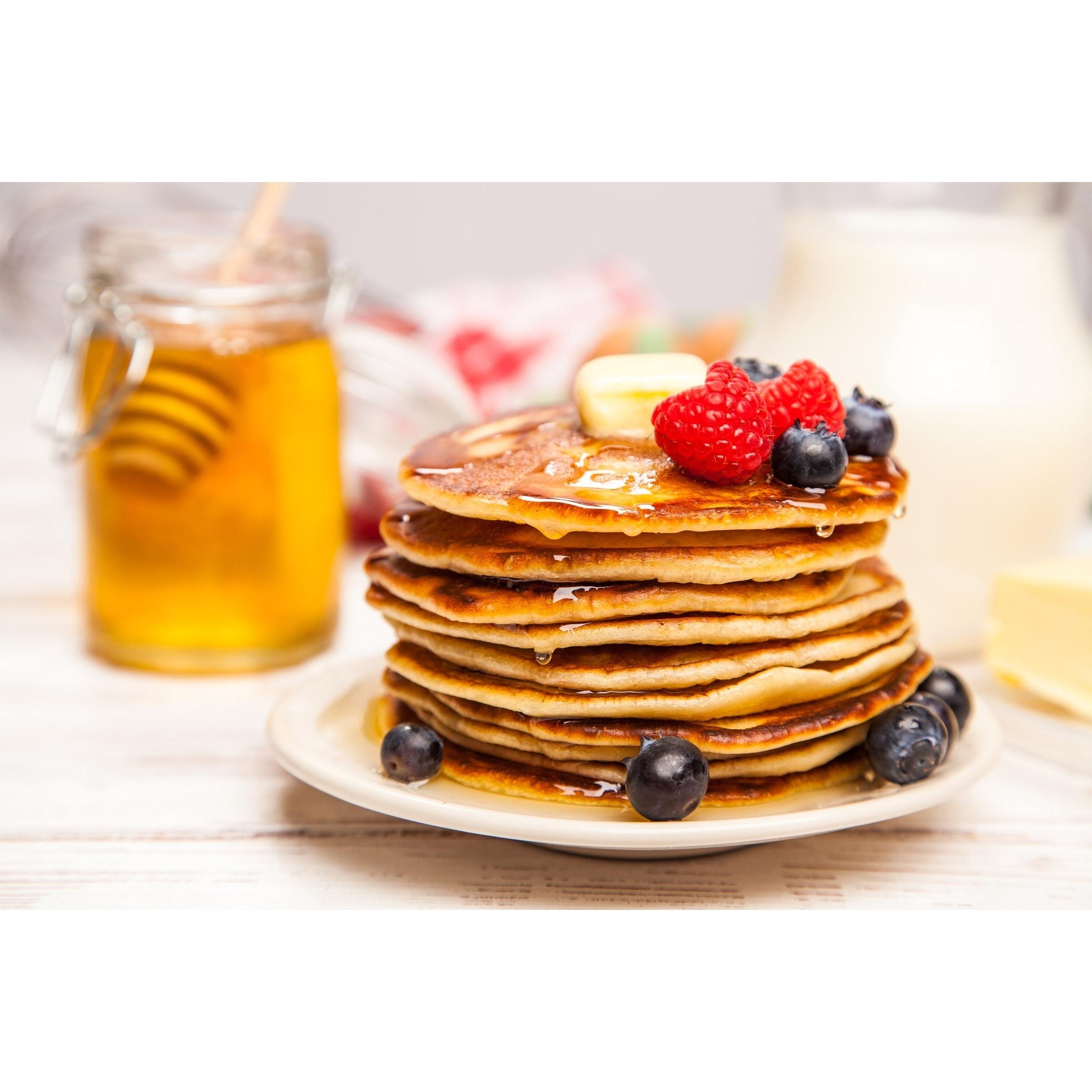 Pancake Floor Pillows - Flooring Ideas and Inspiration