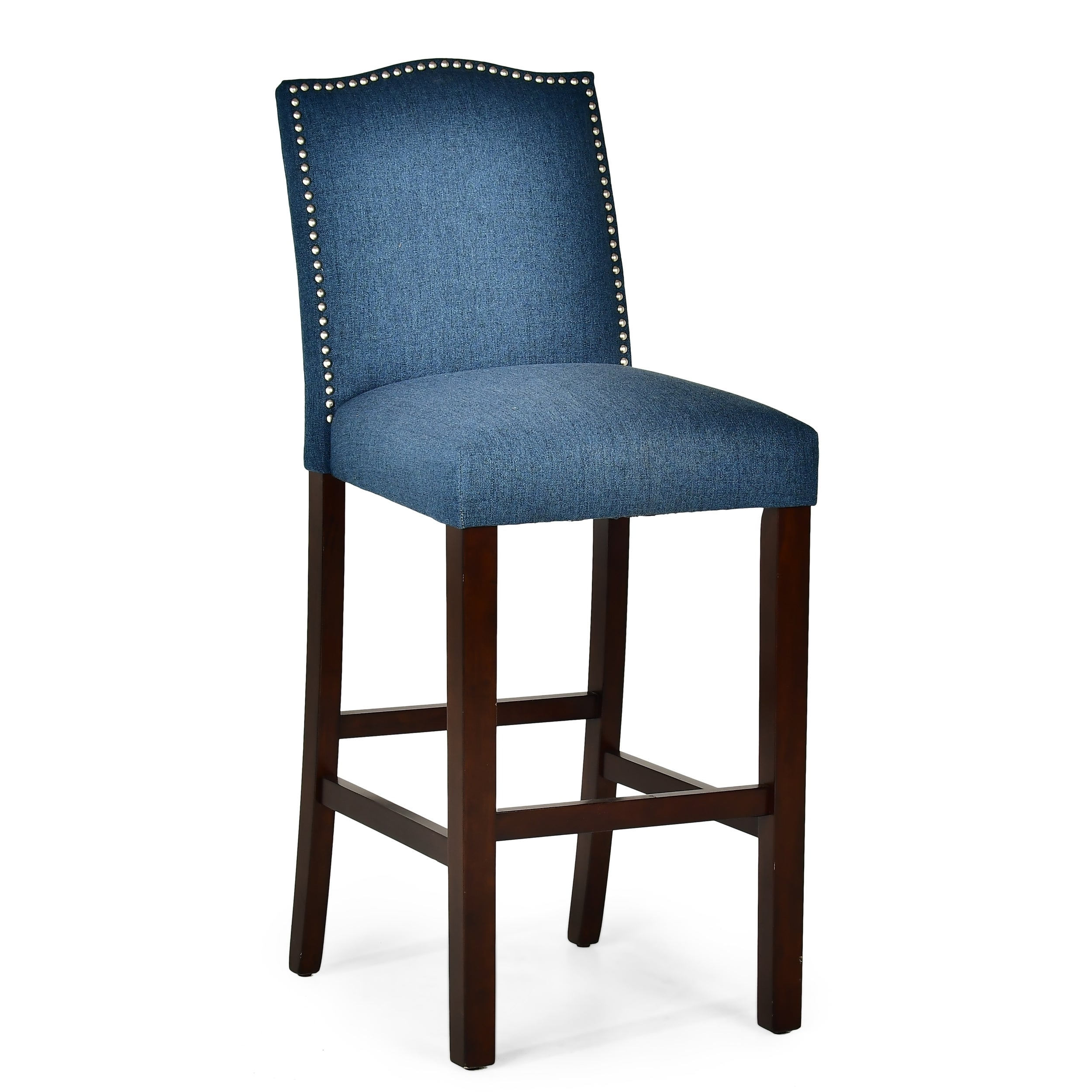 Shop Espen Counter Stool By Greyson Living (Set of 2) - On Sale - Free  Shipping Today - Overstock.com - 19748271 ef7057f337