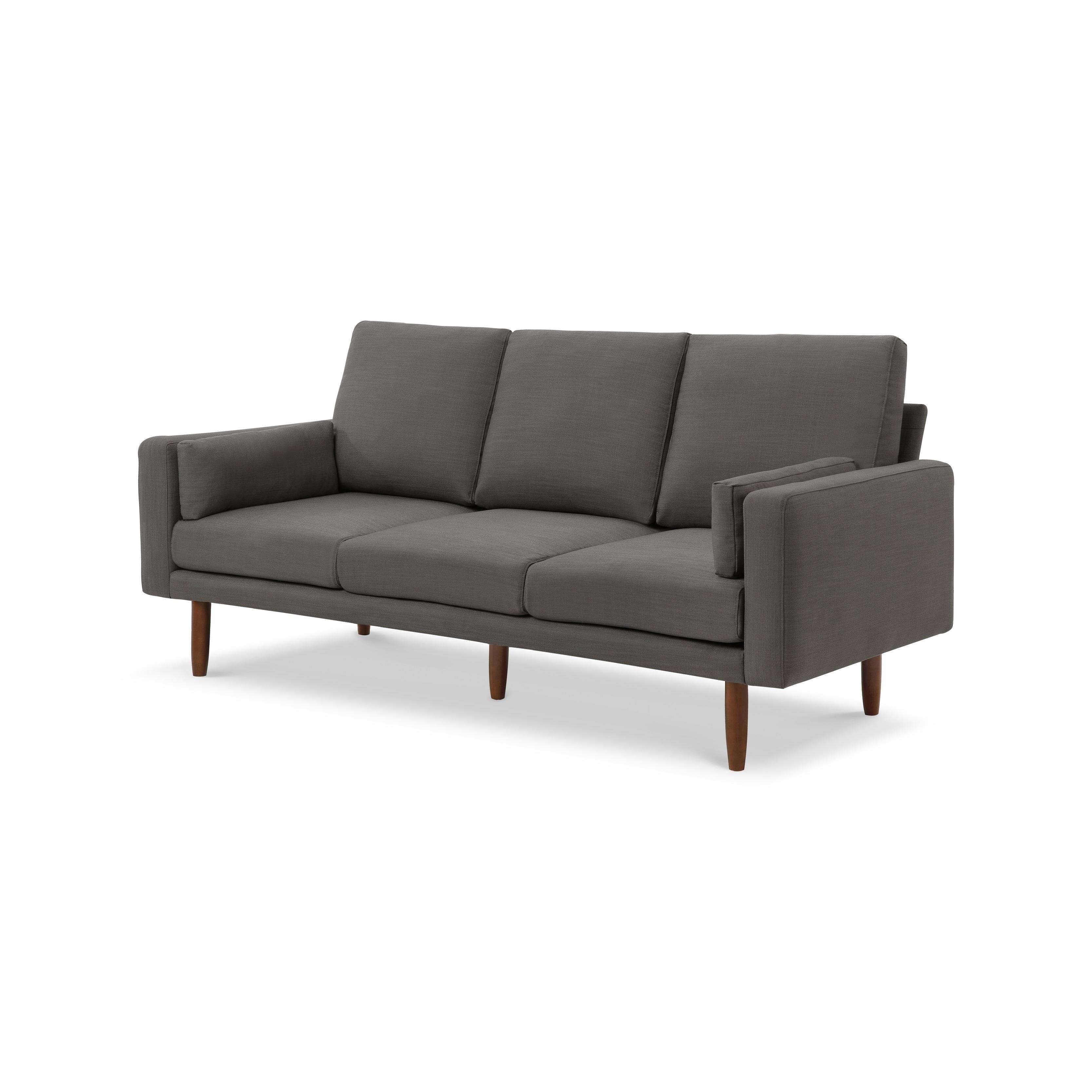 Pasadena Sofa With Usb Ports Free Shipping Today 19751130