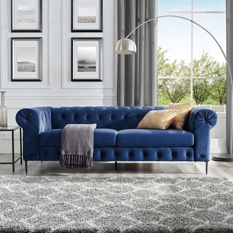 chesterfield couch velvet rh lerenmetpassie eu