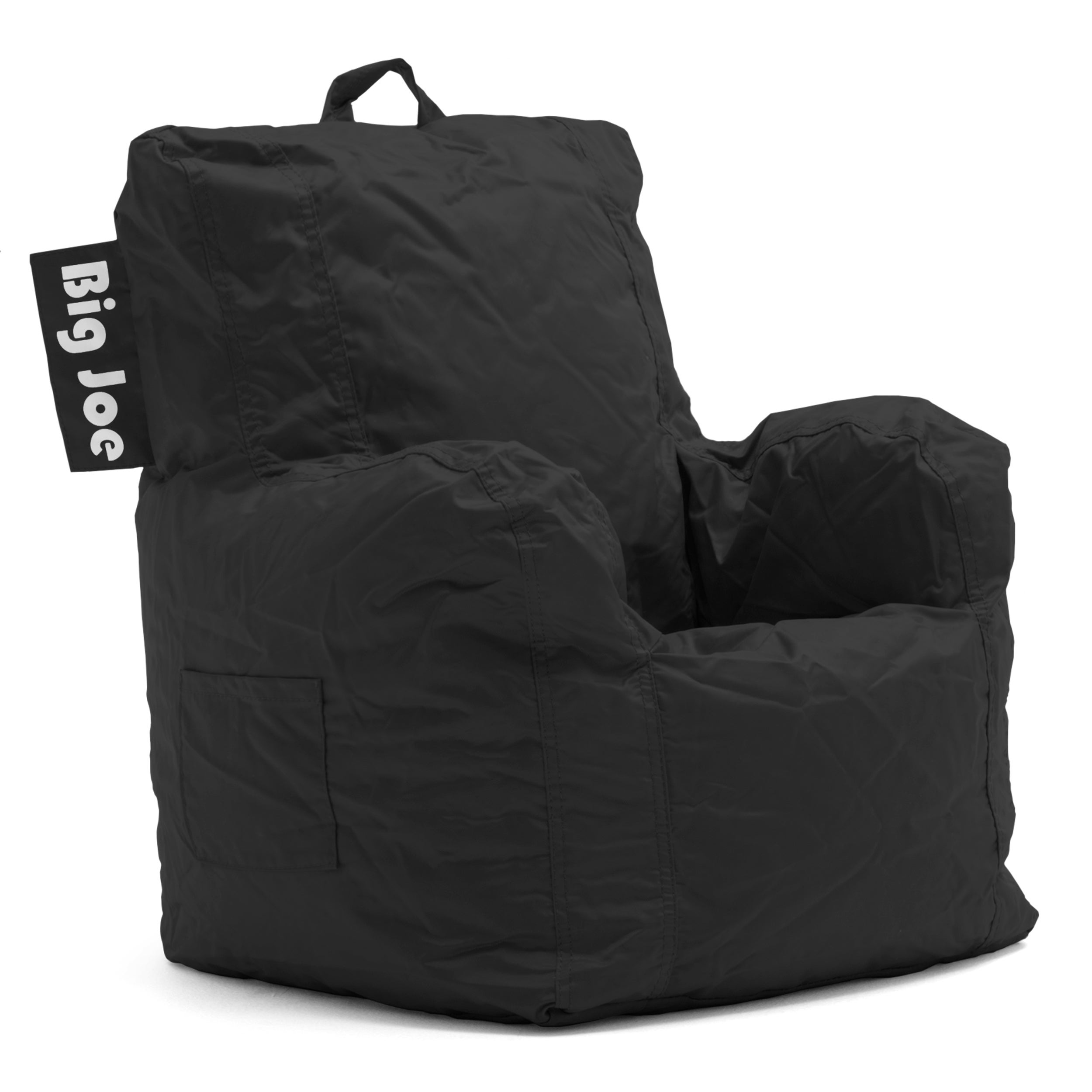 Superieur Shop Big Joe Kidu0027s Cuddle Bean Bag Chair   Free Shipping Today    Overstock.com   19759201