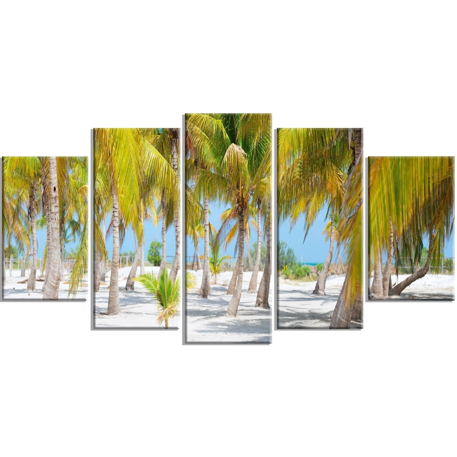Fancy Puerto Rico Wall Art Images - The Wall Art Decorations ...