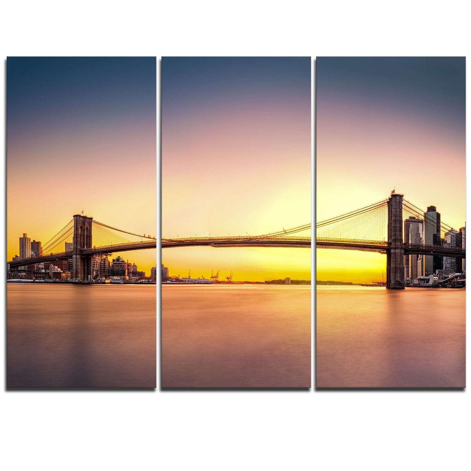 Generous Panoramic Wall Art Contemporary - The Wall Art Decorations ...