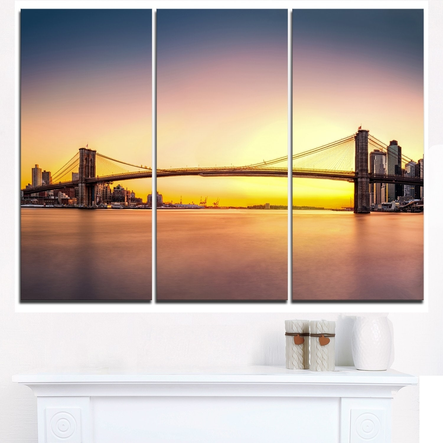 Amazing Atlanta Wall Art Picture Collection - Wall Decoration Ideas ...