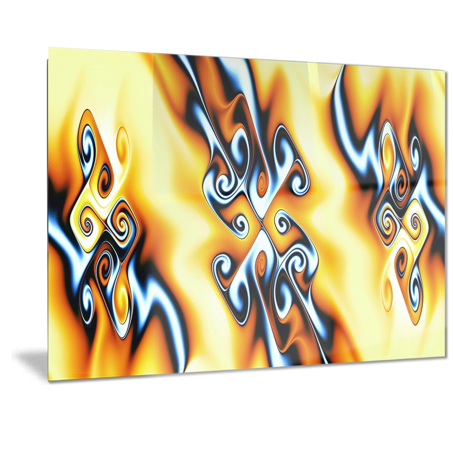 Amazing Southwest Metal Wall Art Images - The Wall Art Decorations ...