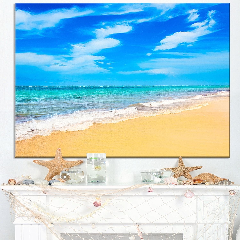 Best Wall Art Ocean Ideas - The Wall Art Decorations - mypromoisrich.com