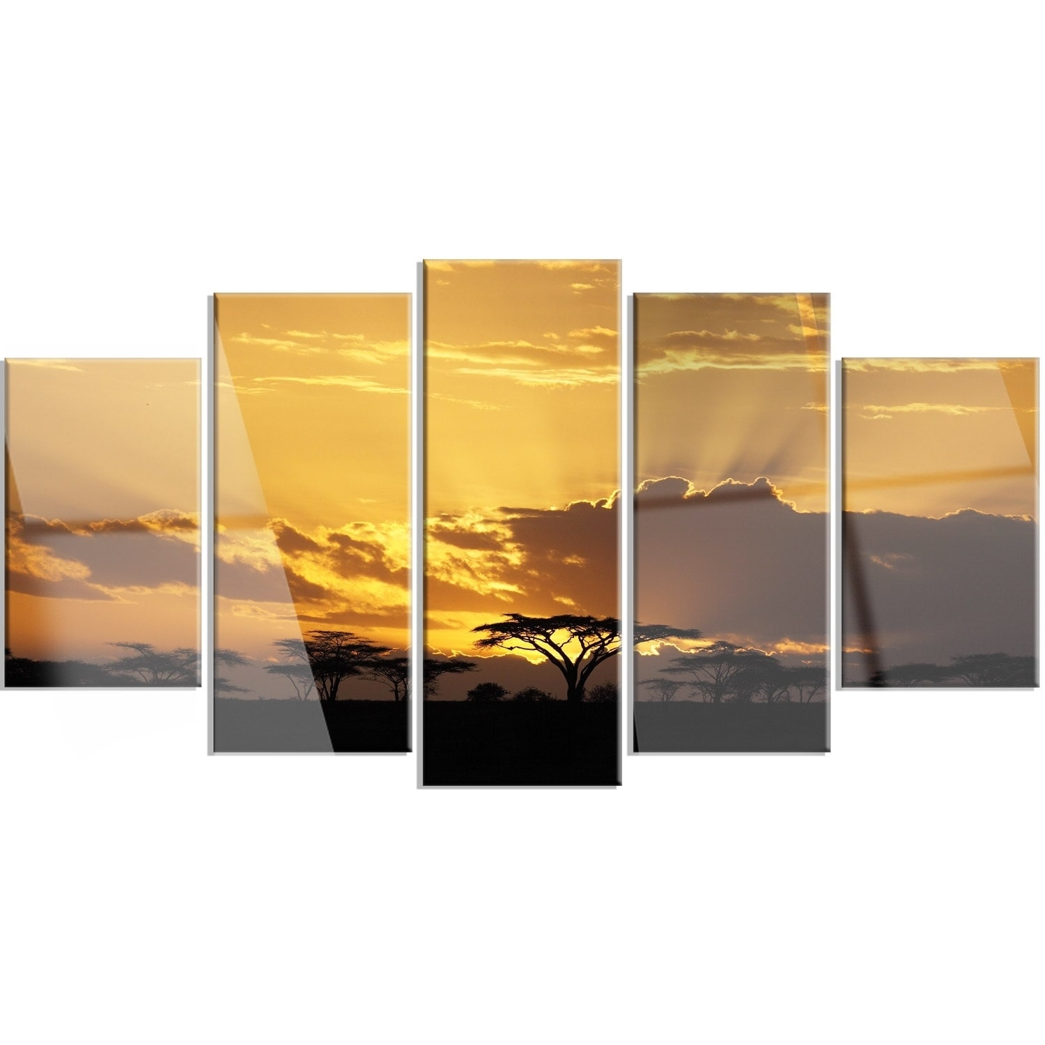 Exelent Metal Wall Art Sale Frieze - The Wall Art Decorations ...