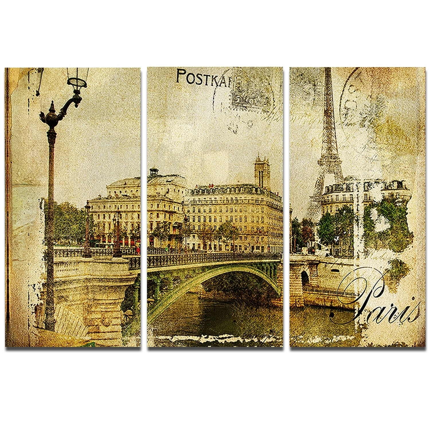 Charming Embossed Metal Wall Art Pictures Inspiration - The Wall Art ...