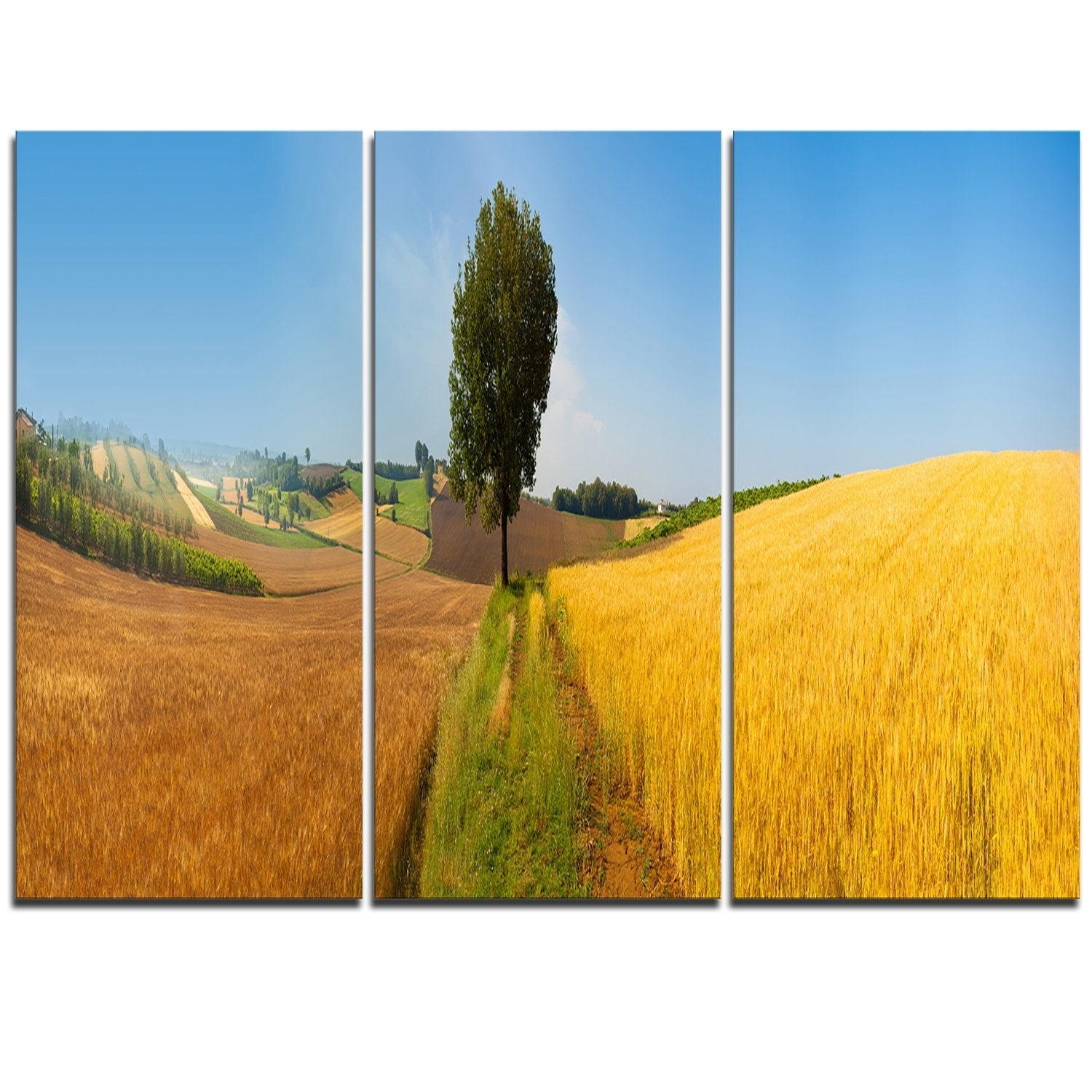 Great Iron Wall Decor Tuscan Contemporary - The Wall Art Decorations ...