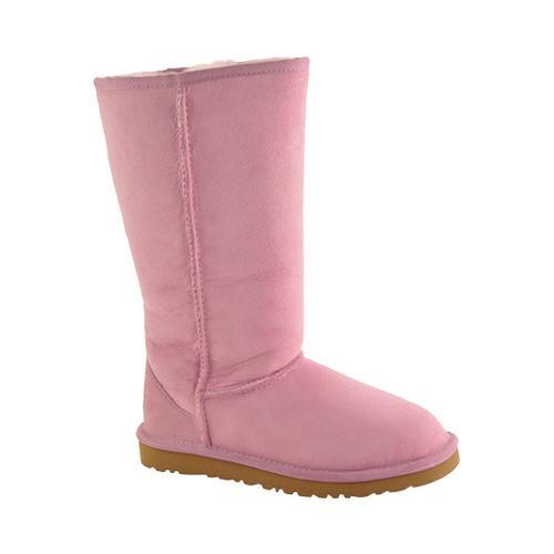 children's classic tall uggs