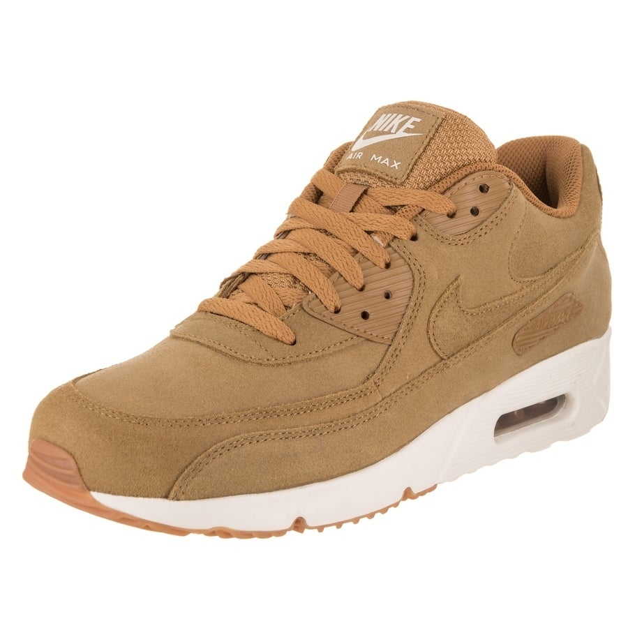 watch 90e4f 26d01 Shop Nike Mens Air Max 90 Ultra 2.0 Ltr Running Shoe - Free Shipping Today  - Overstock.com - 19804368
