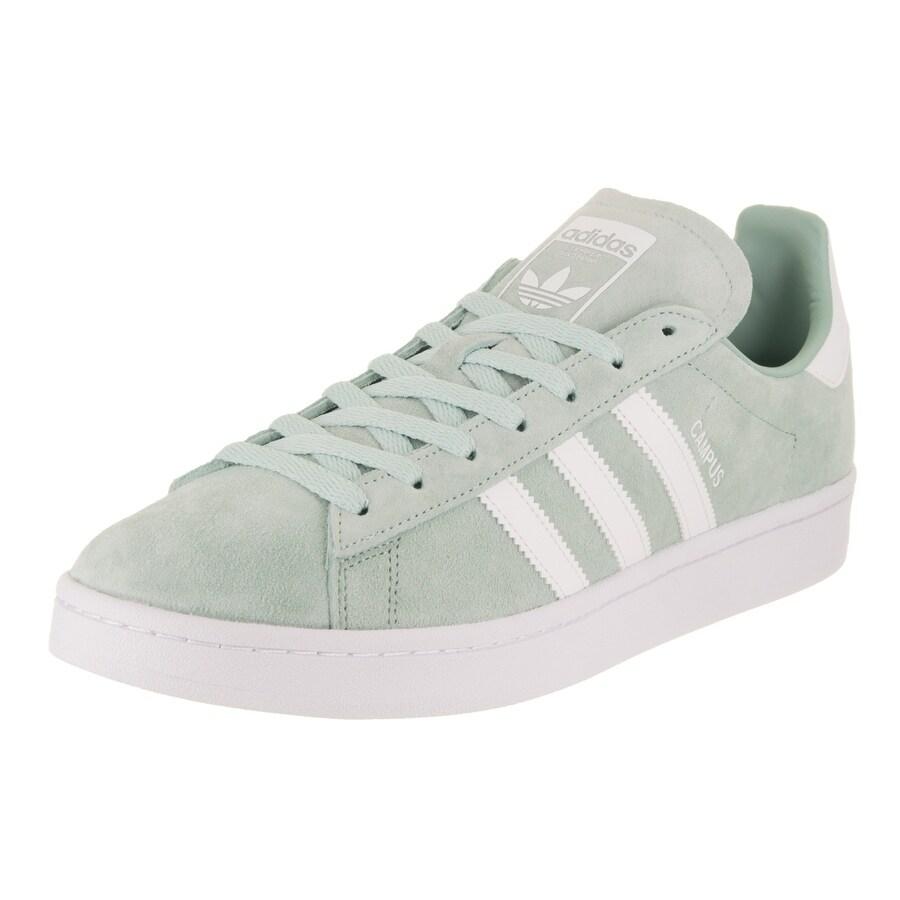 Shop Adidas Men s Campus Originals Casual Shoe - Free Shipping On ... 398c60854
