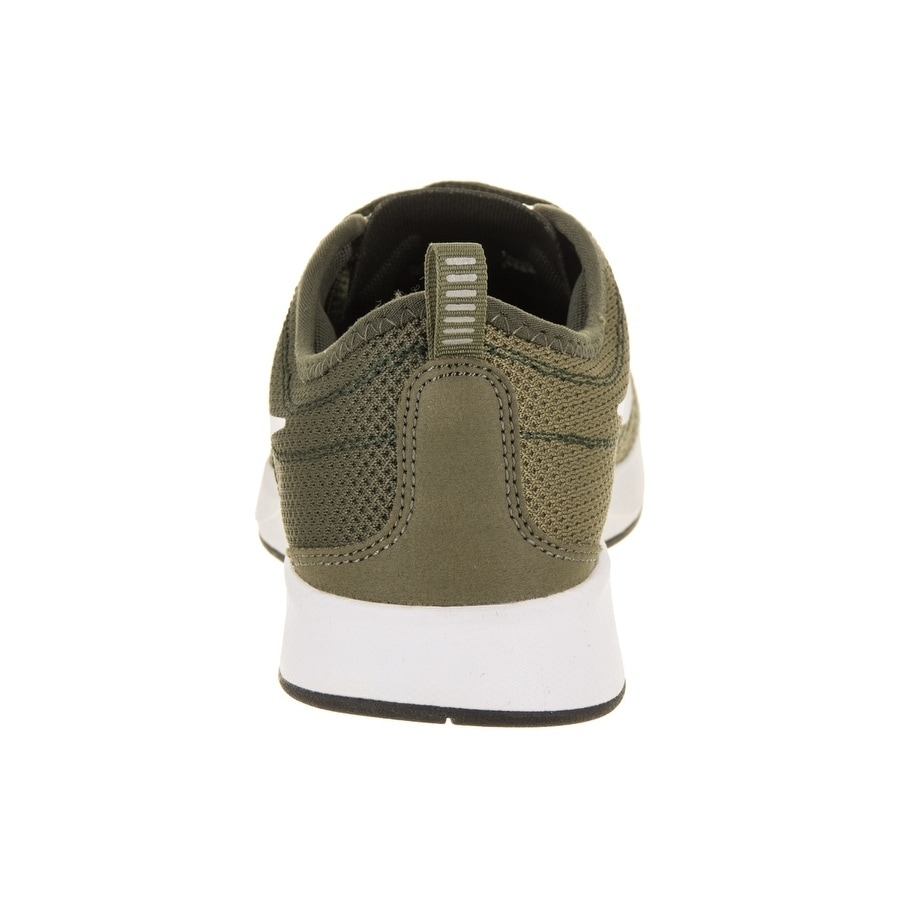 974efd9caa5 Shop Nike Women s Dualtone Racer Running Shoe - Free Shipping Today -  Overstock.com - 19804414