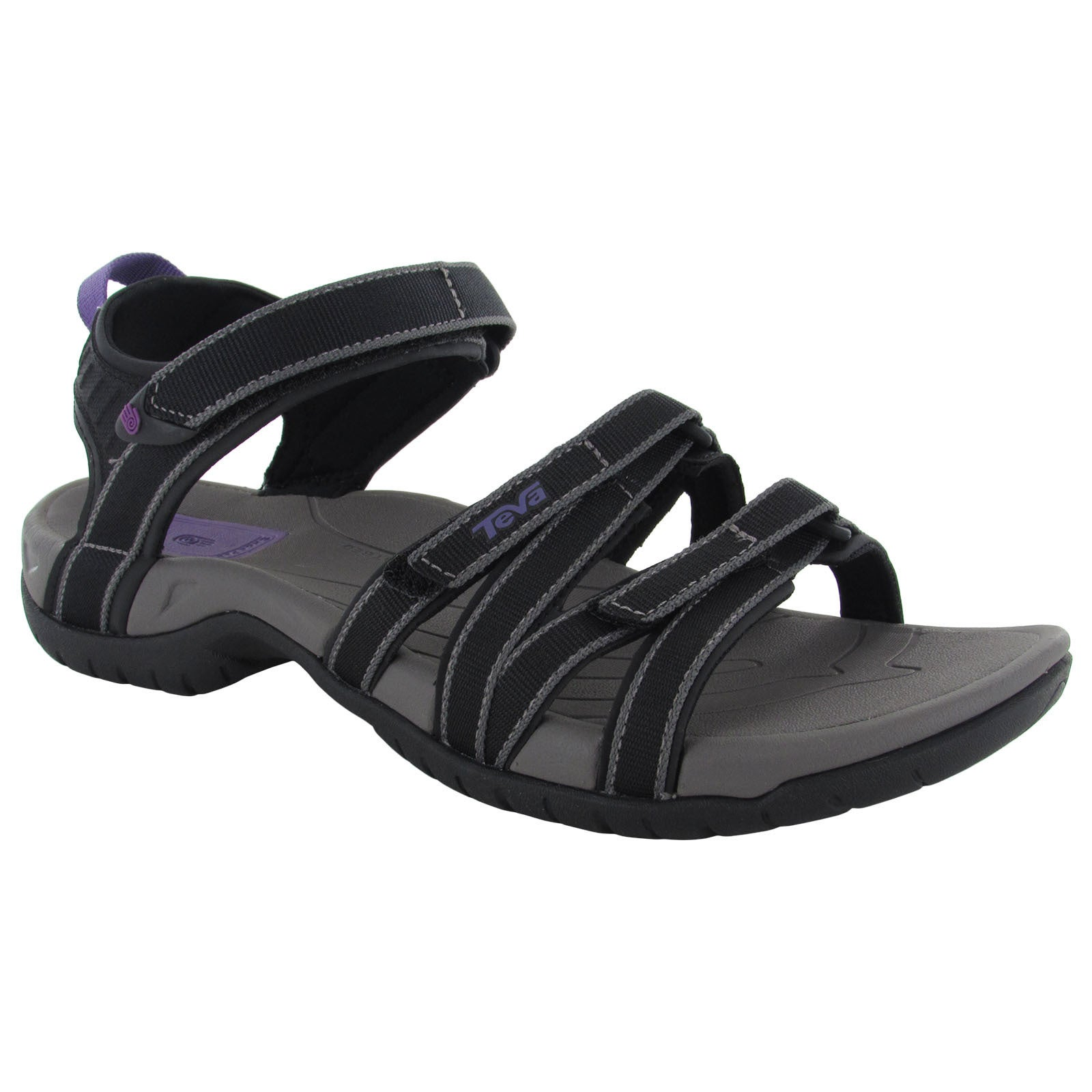 e00fca1600cf1 Shop Teva Womens Tirra Multi Purpose Athletic Sandals - Free Shipping On  Orders Over  45 - Overstock - 19808327
