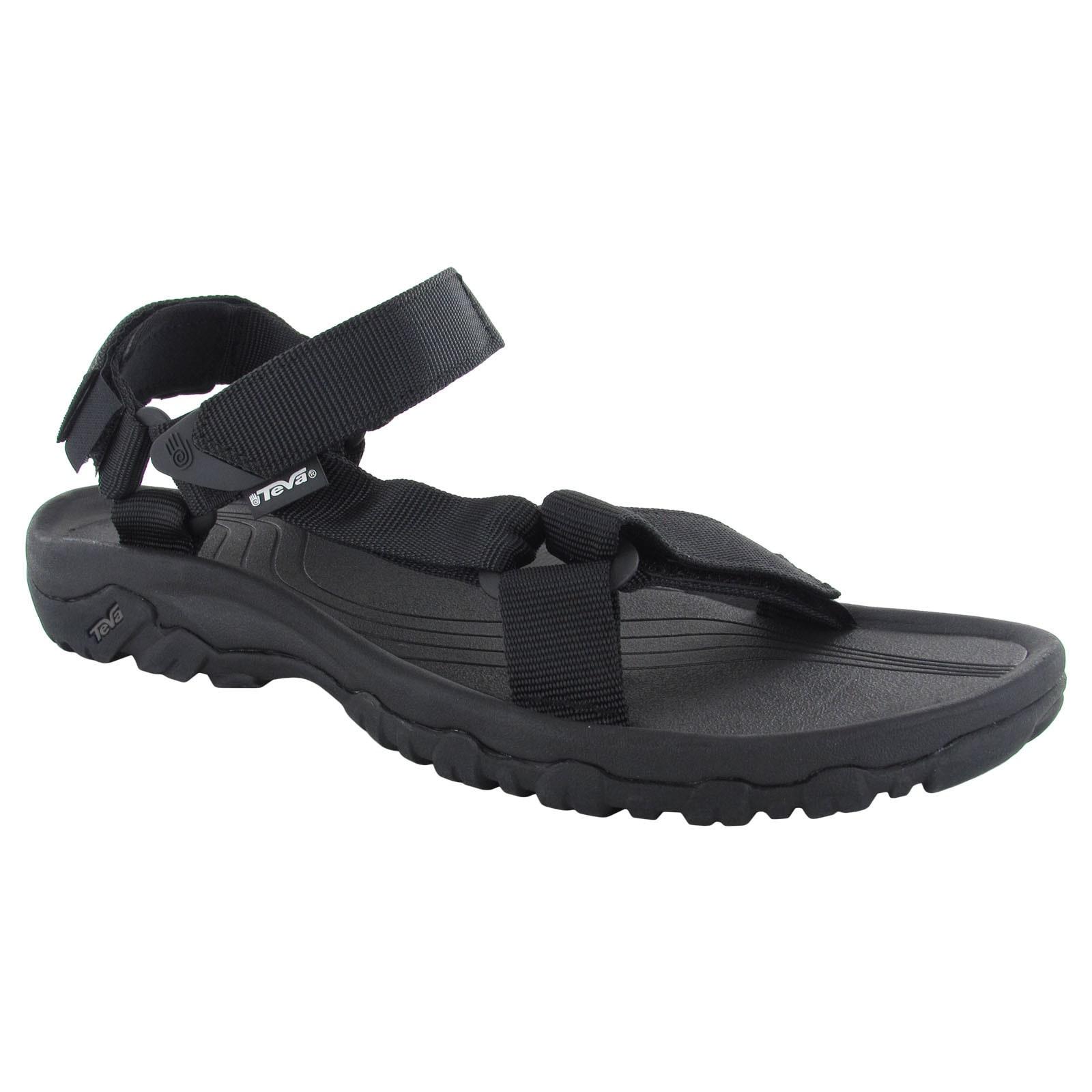 Shop Teva Mens Hurricane XLT Athletic Sandals - Free Shipping On ... cd83a5dee6