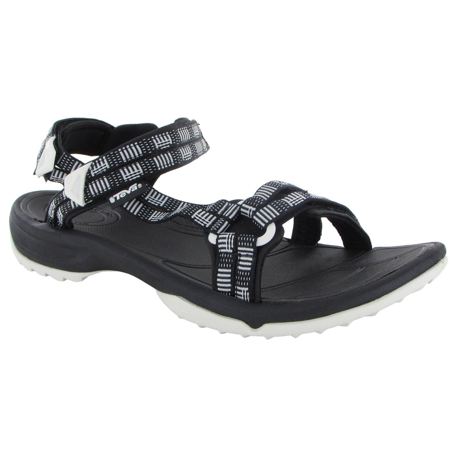 d8cff54899eb Shop Teva Womens Terra Fi Lite Sport Sandals - Free Shipping Today -  Overstock - 19808912