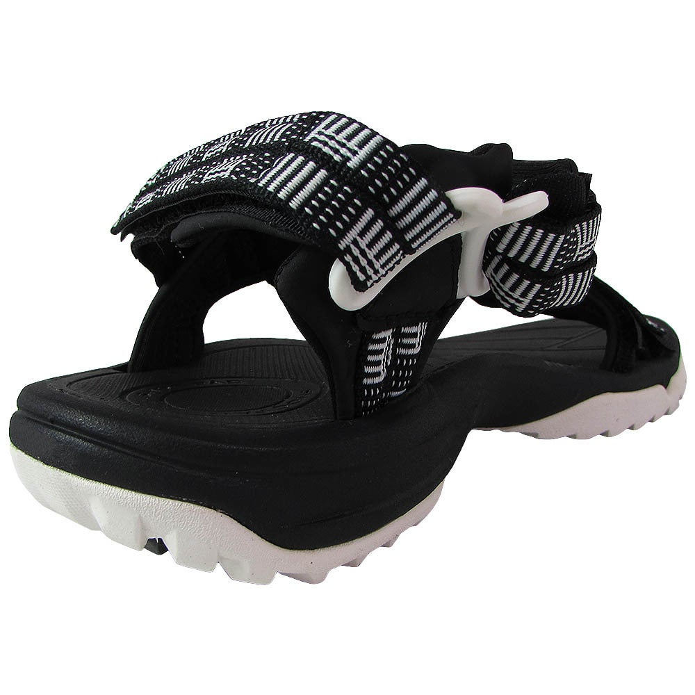 3cf148913c4c Shop Teva Womens Terra Fi Lite Sport Sandals - Free Shipping Today -  Overstock - 19808912