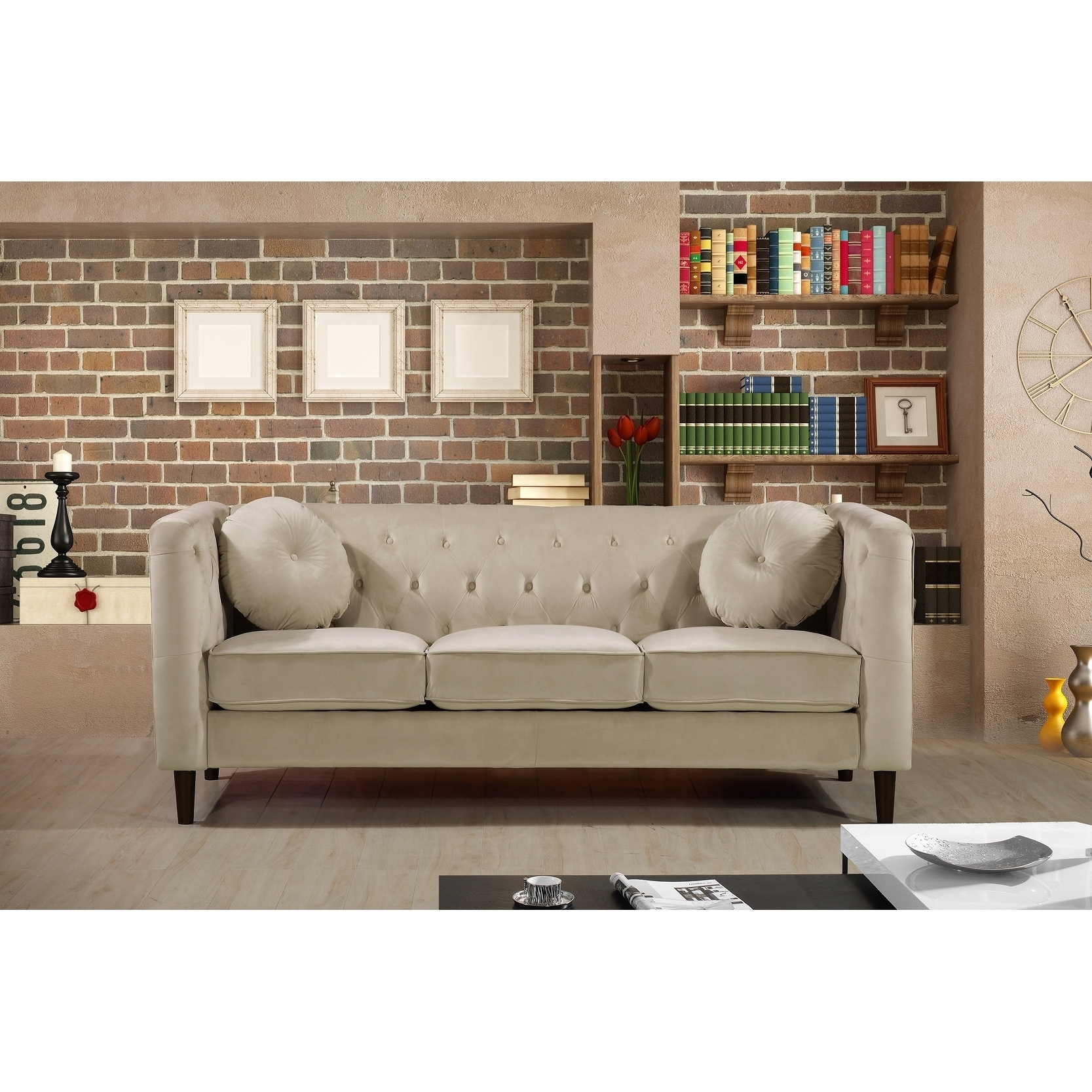 full austin size futons store colors walmart multiple mattress com futon ip