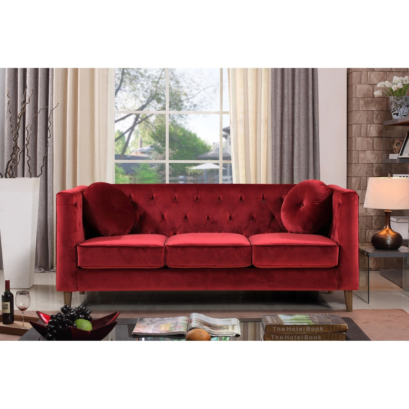 category austin furniture linden page store product to id hover zoom usa sofa futons bed index name by empire chain futon