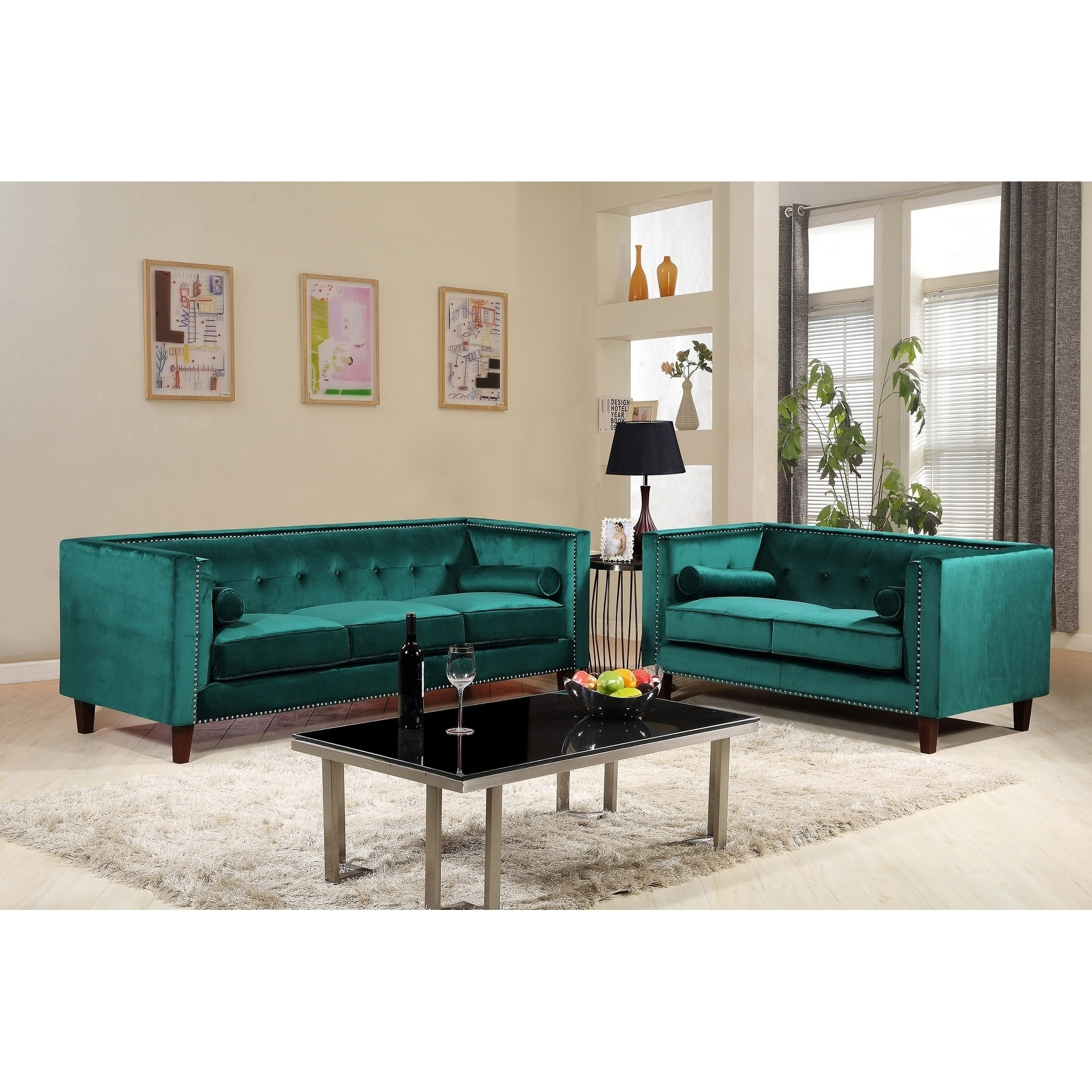 Sofa Sets New Orleans Catosfera Net ~ Sectional Sofa New Orleans
