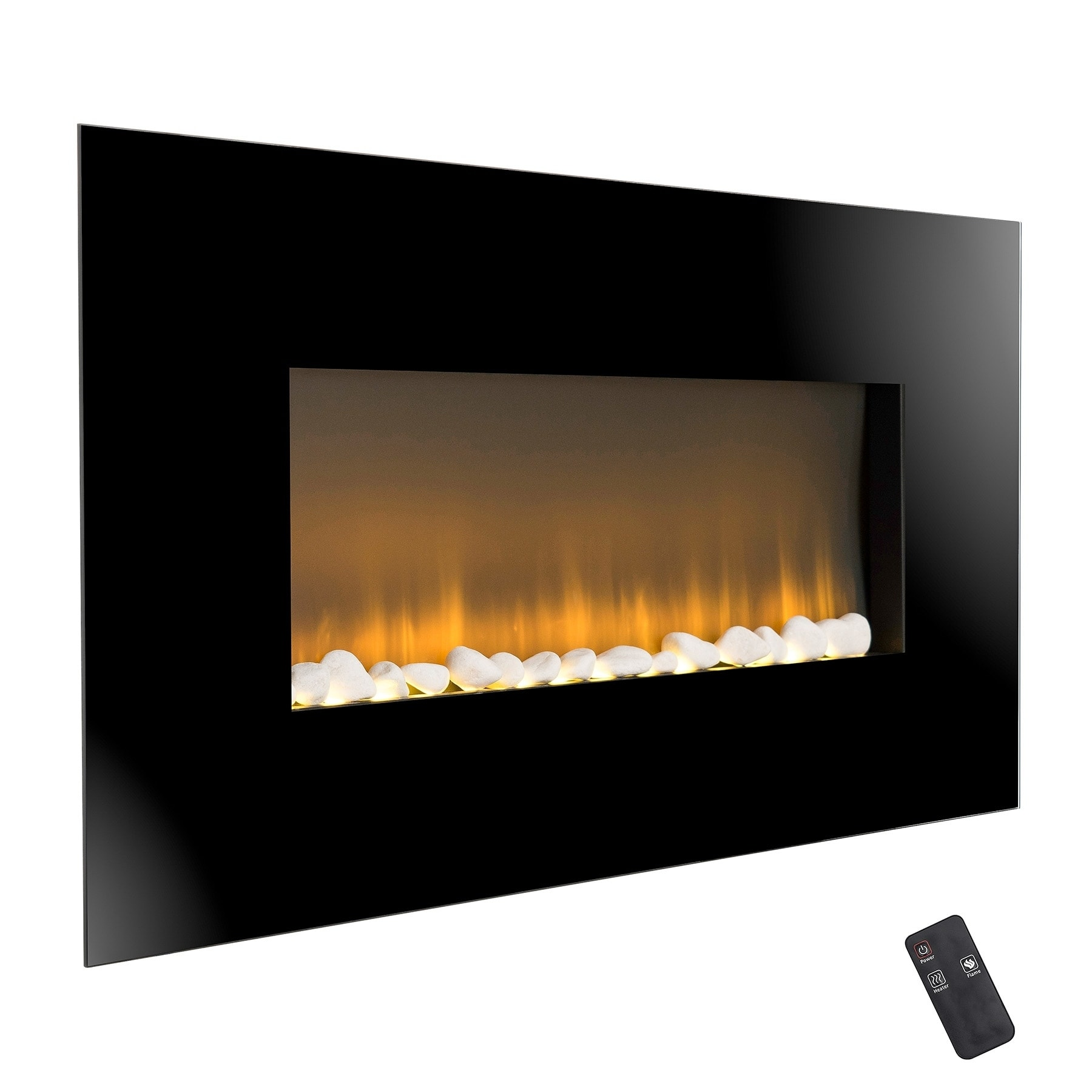 black buy best wall en paramount fireplaces canada ca home daniel d btu indoor category electric mounted fireplace cor