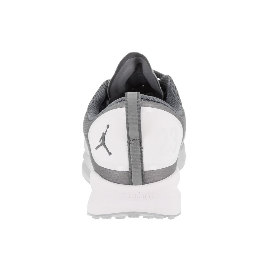 eeca2edce3c7 Shop Nike Jordan Men s Jordan Zoom Tenacity Running Shoe - Free Shipping  Today - Overstock - 19839241