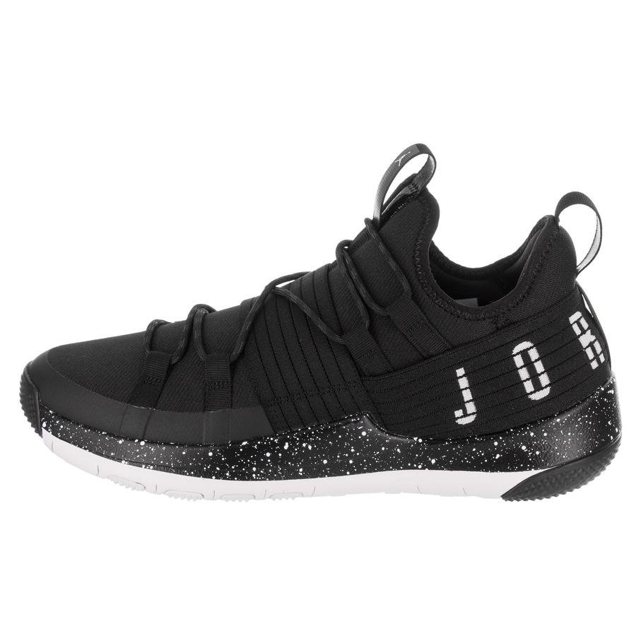 7104a176b02f Shop Nike Jordan Men s Jordan Trainer Pro Training Shoe - Free Shipping  Today - Overstock - 19839253