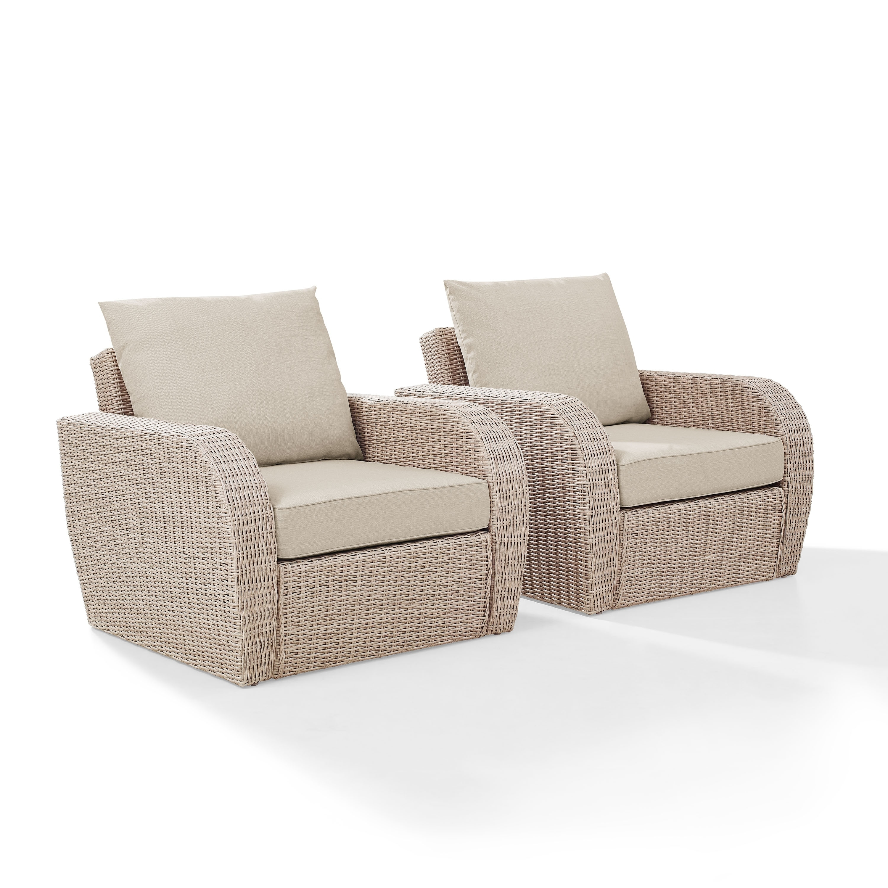 furniture chair lovely elegant patio wicker bomelconsult outdoor of chairs