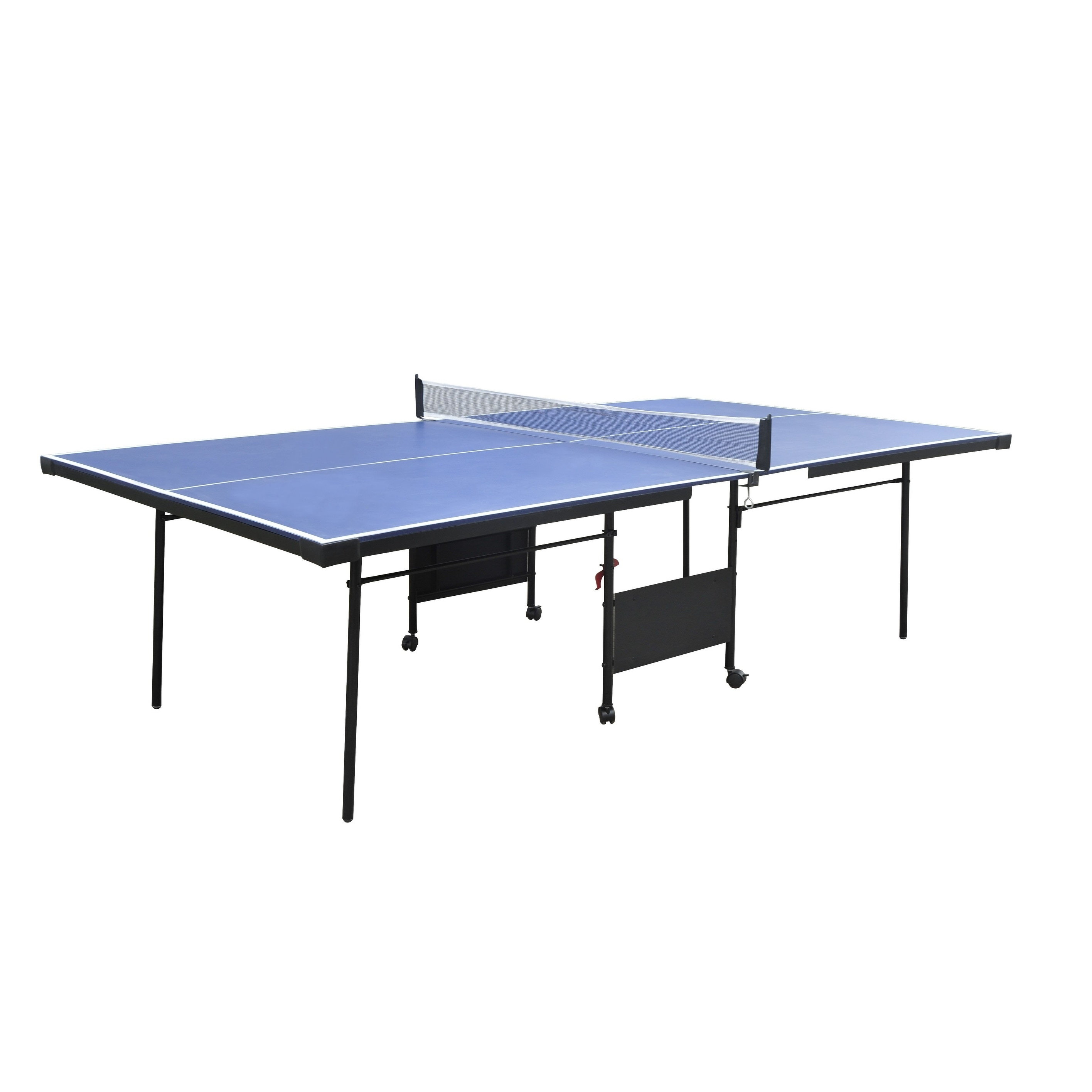 Superieur AirZone Play 9u0027 Official Size Table Tennis Table