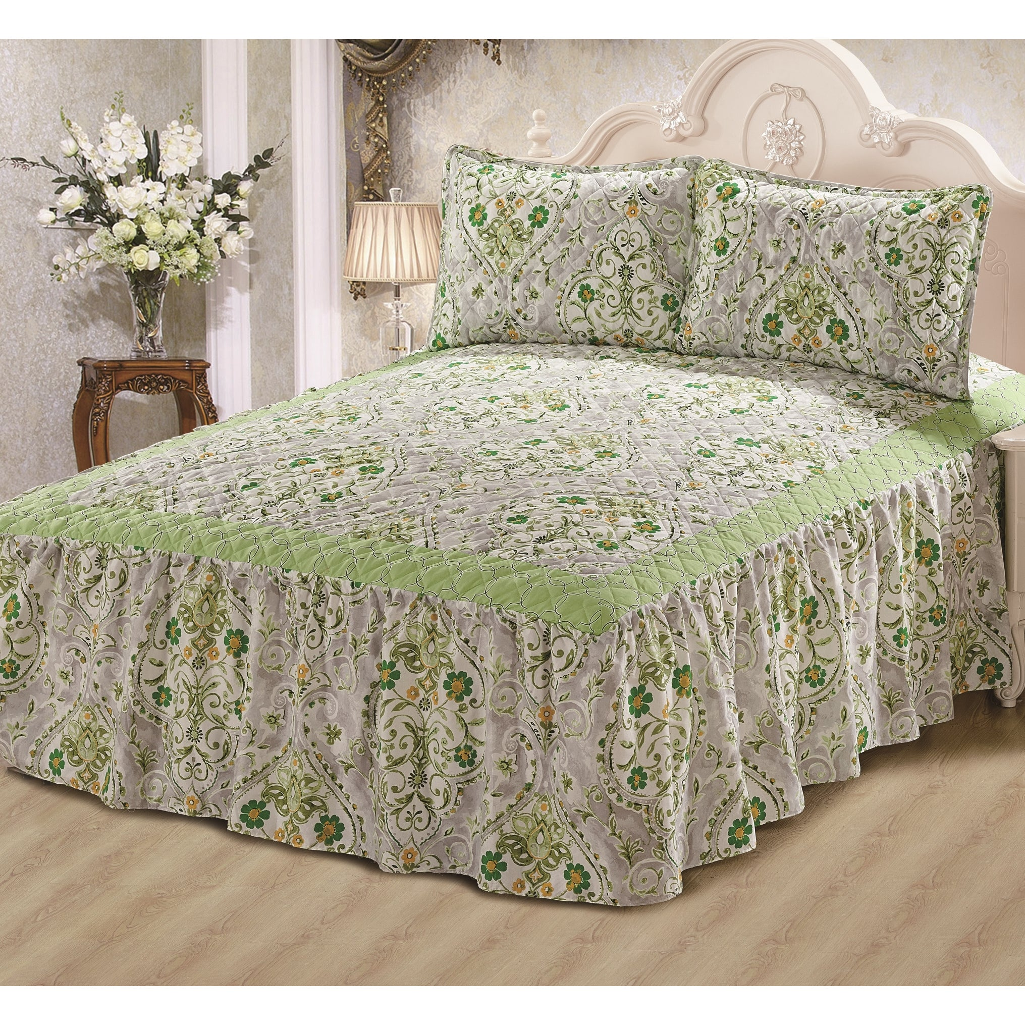 cover also twin conjunction in of forest green seafoam set and nursery grey with mint comforter quilt together queen bed sets sage target light emerald plus bedding duvet size full beddings