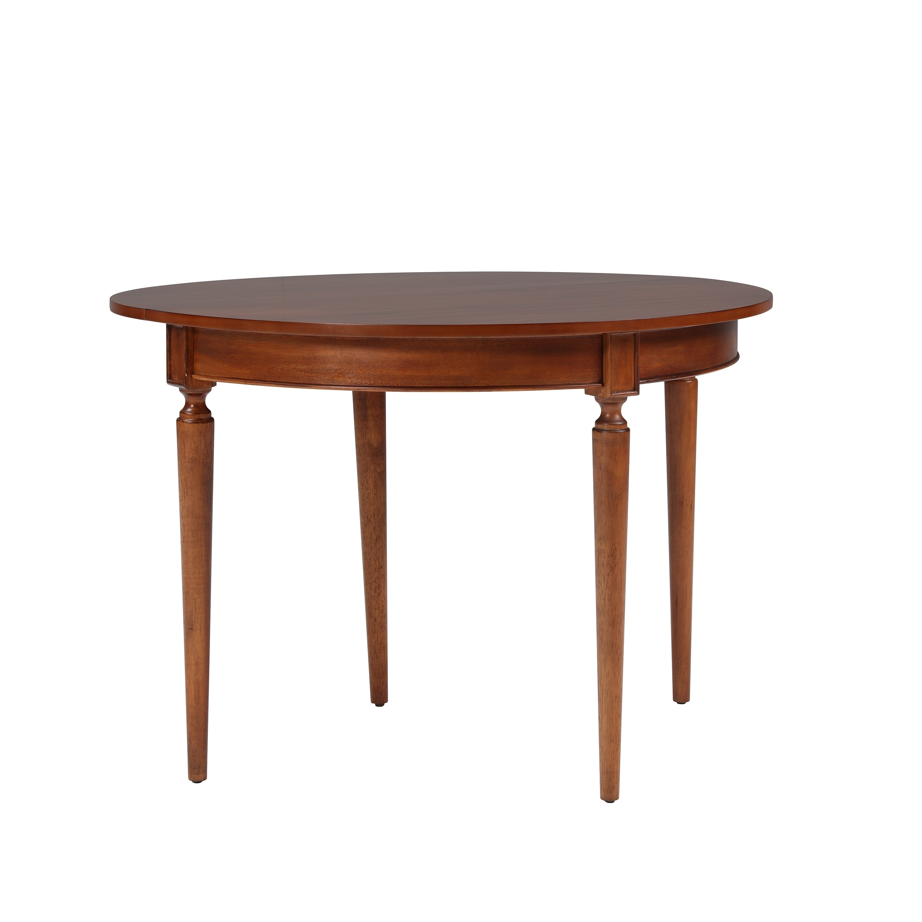 Harper Blvd Rivercrest Convertible Console to Dining Table Free