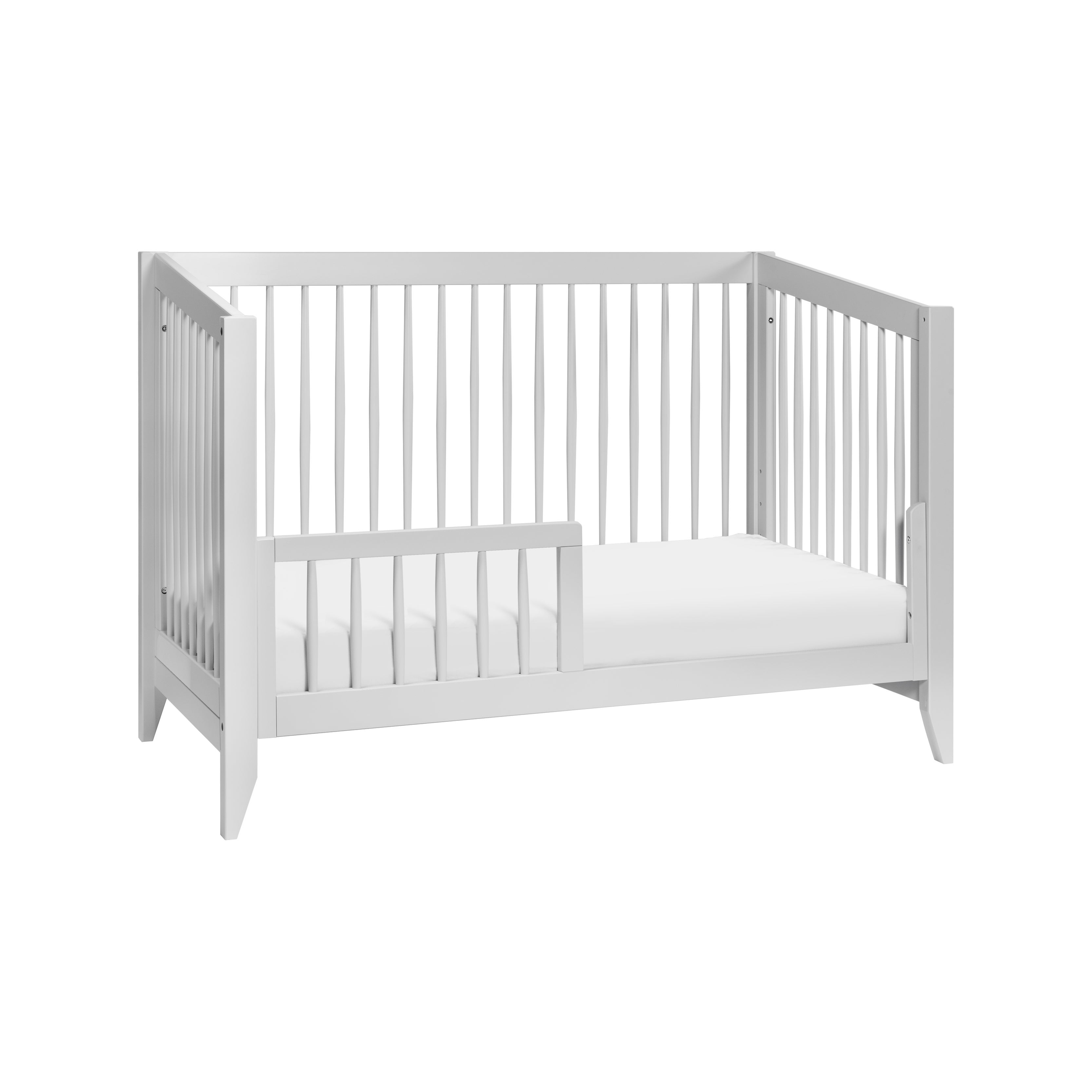 toddler in kit conversion convertible sprout babyletto with angle crib bed