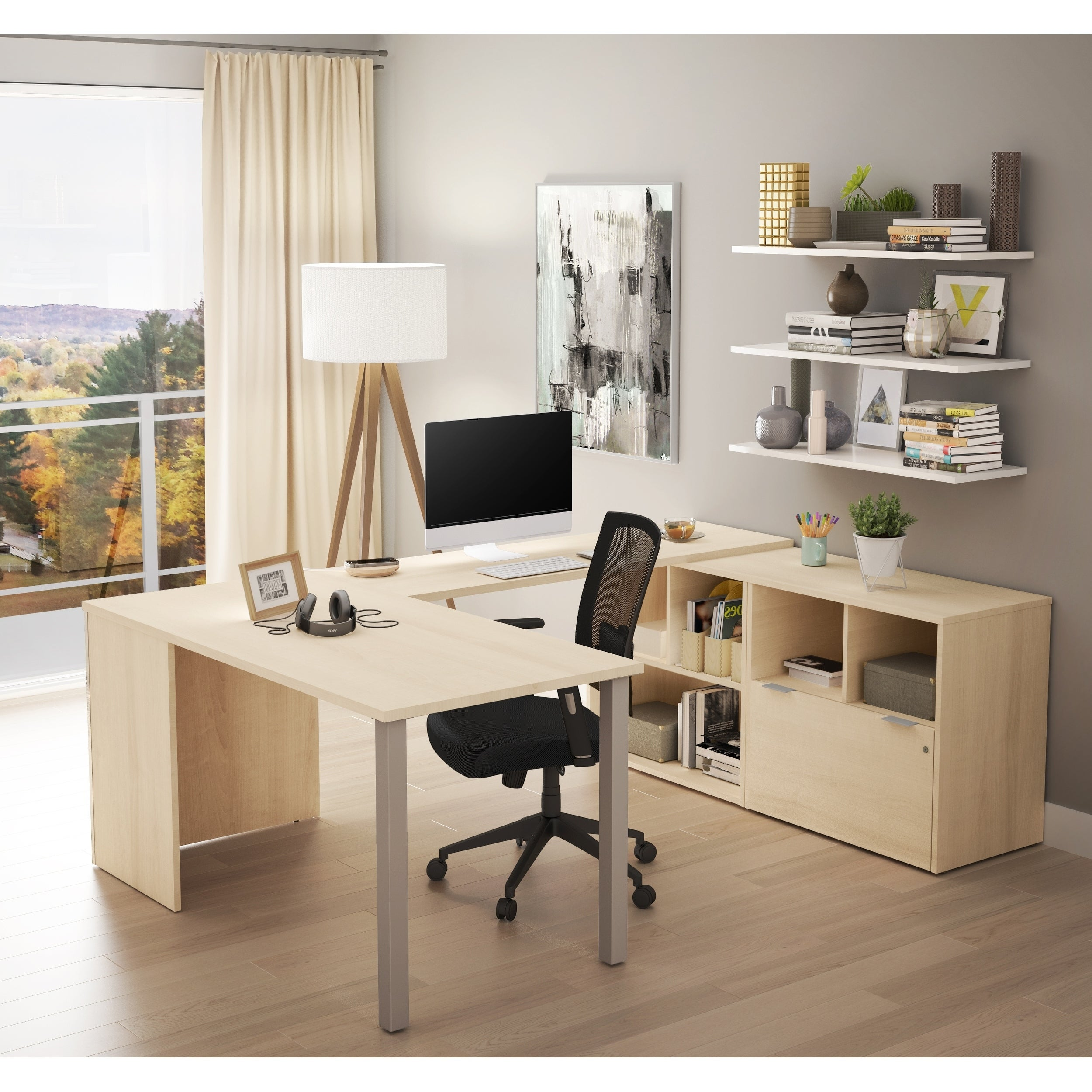 desk excellent ideas computer drawer small file trendy with