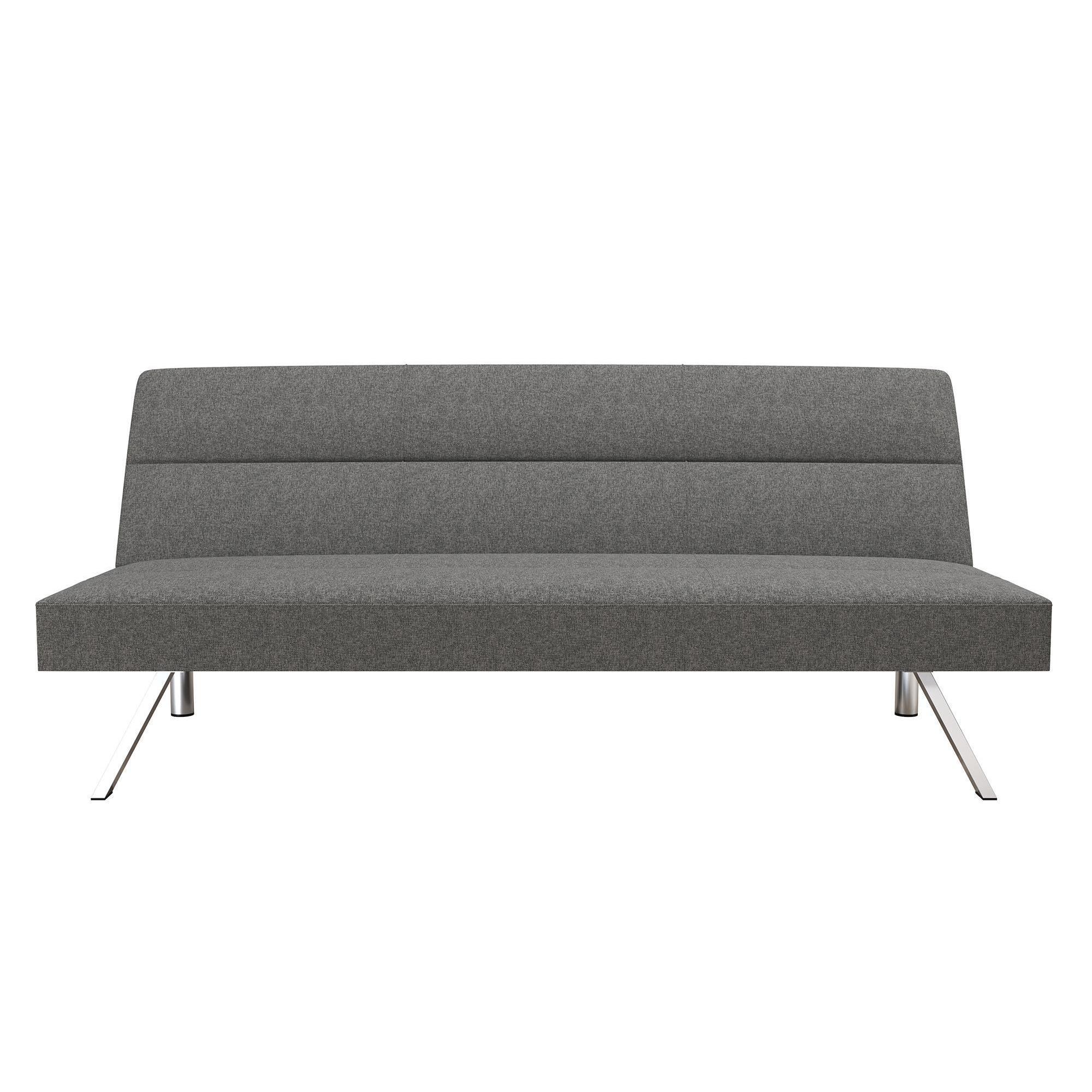 previousnext bedding bedroom foam products memory sourceimage details dhp novogratz furniture topper futon mattress eng